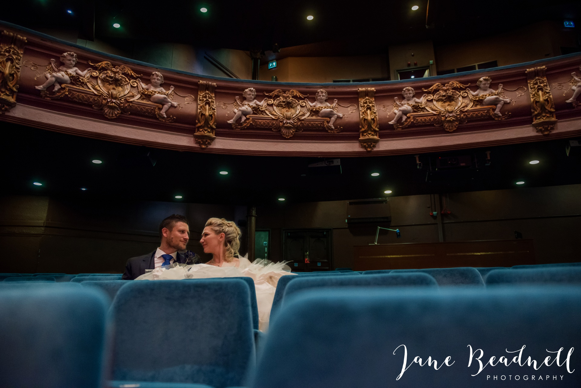 Hill Top Farm Wedding Photography Masham by Jane Beadnell Photography_0015