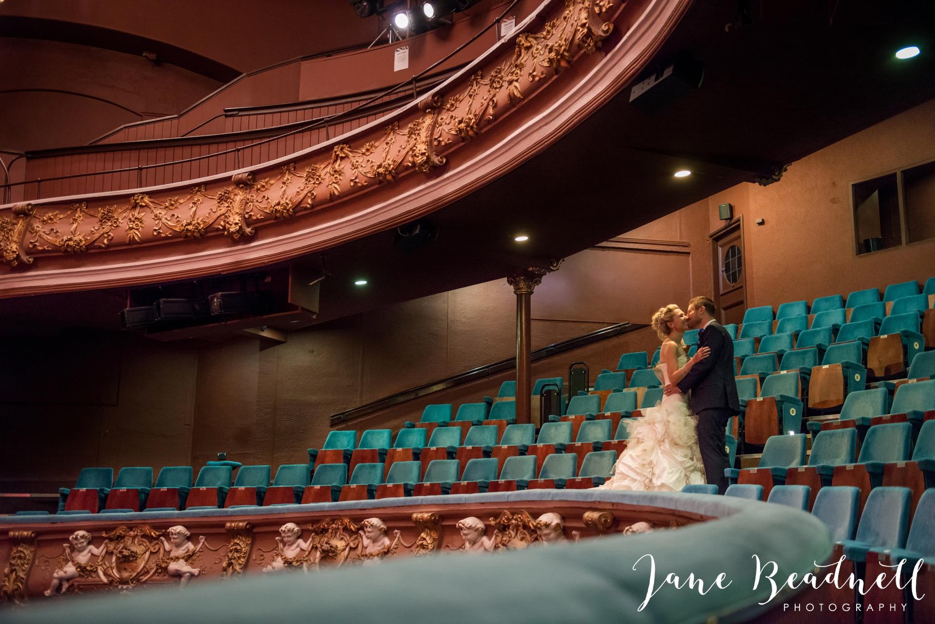 Hill Top Farm Wedding Photography Masham by Jane Beadnell Photography_0017