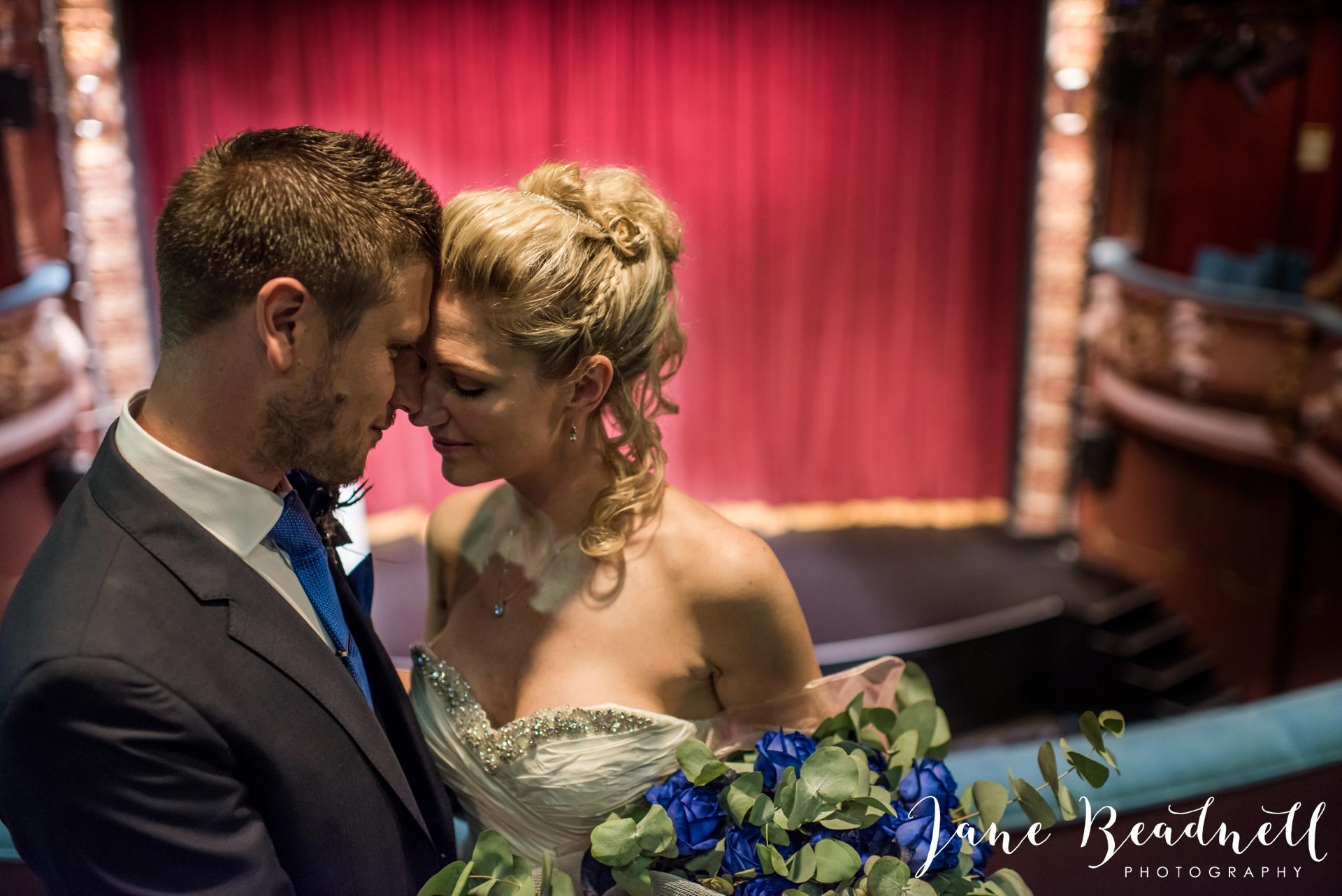Hill Top Farm Wedding Photography Masham by Jane Beadnell Photography_0018