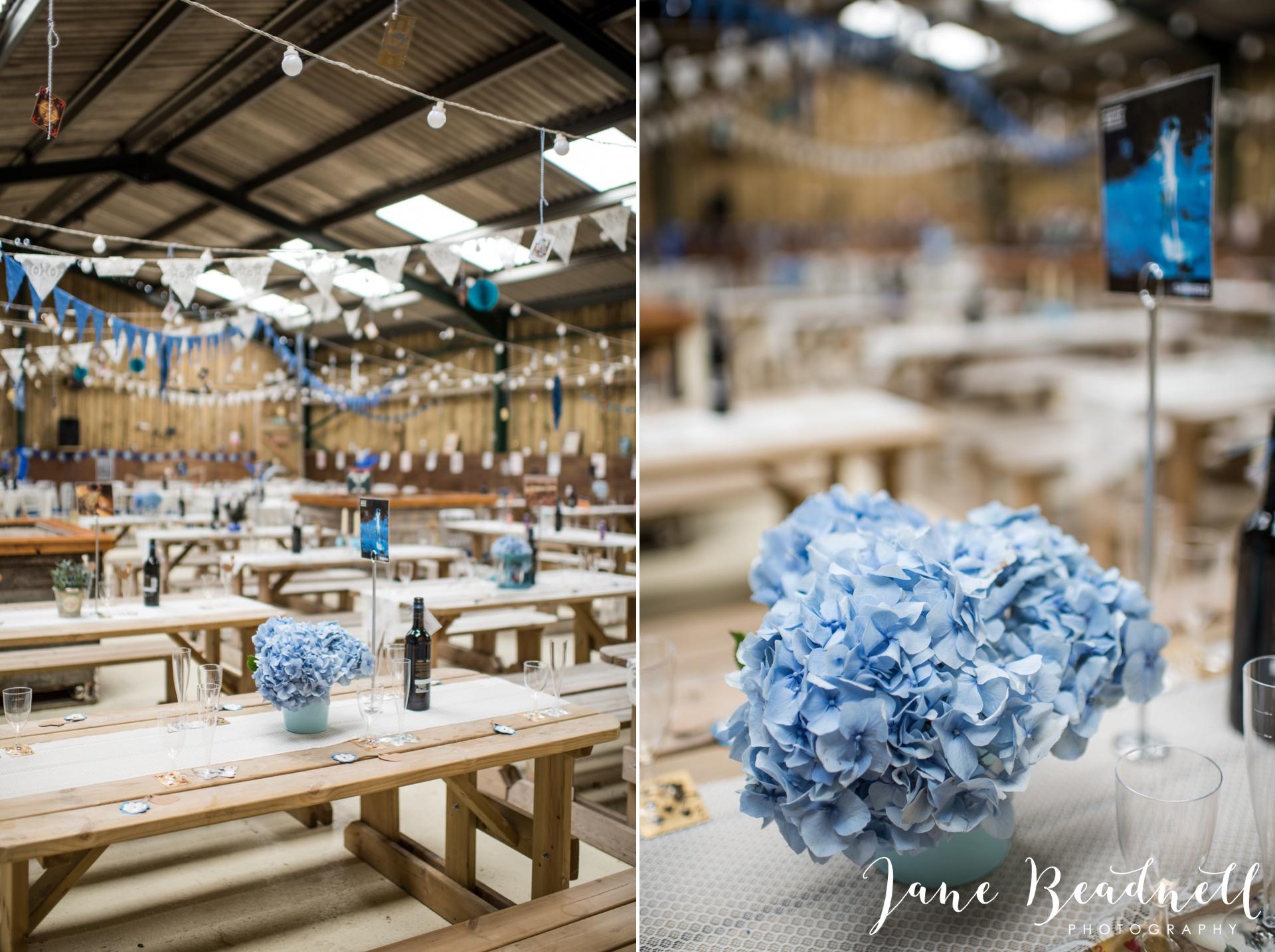 Hill Top Farm Wedding Photography Masham by Jane Beadnell Photography_0021