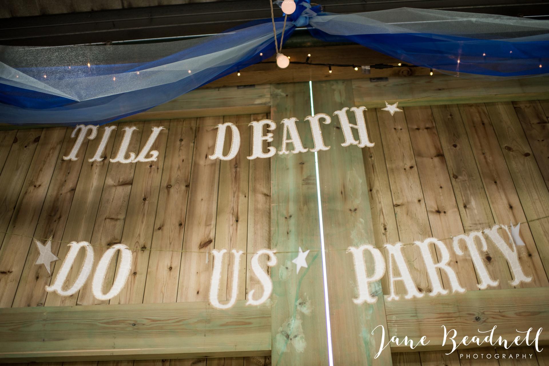 Hill Top Farm Wedding Photography Masham by Jane Beadnell Photography_0038