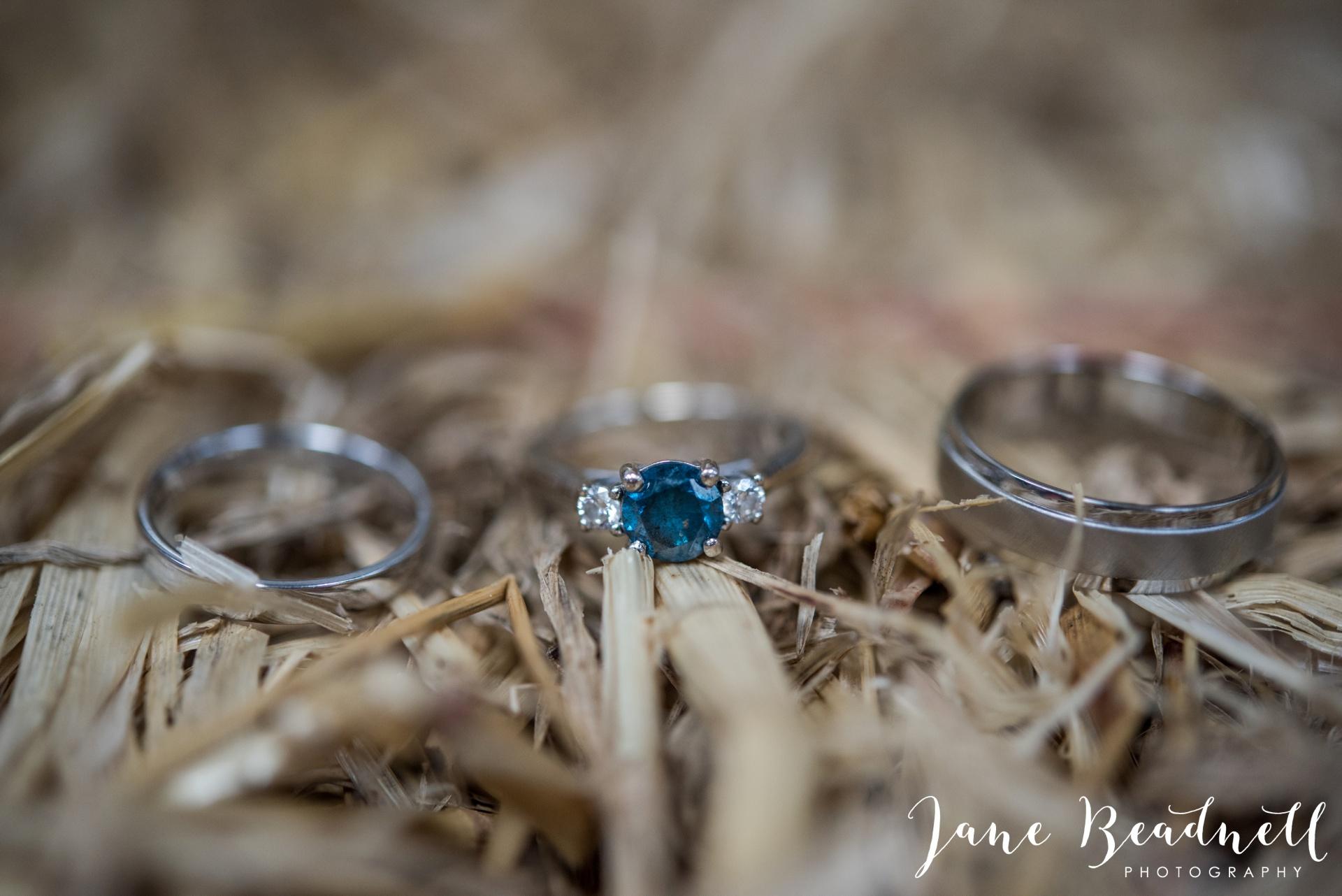 Hill Top Farm Wedding Photography Masham by Jane Beadnell Photography_0040