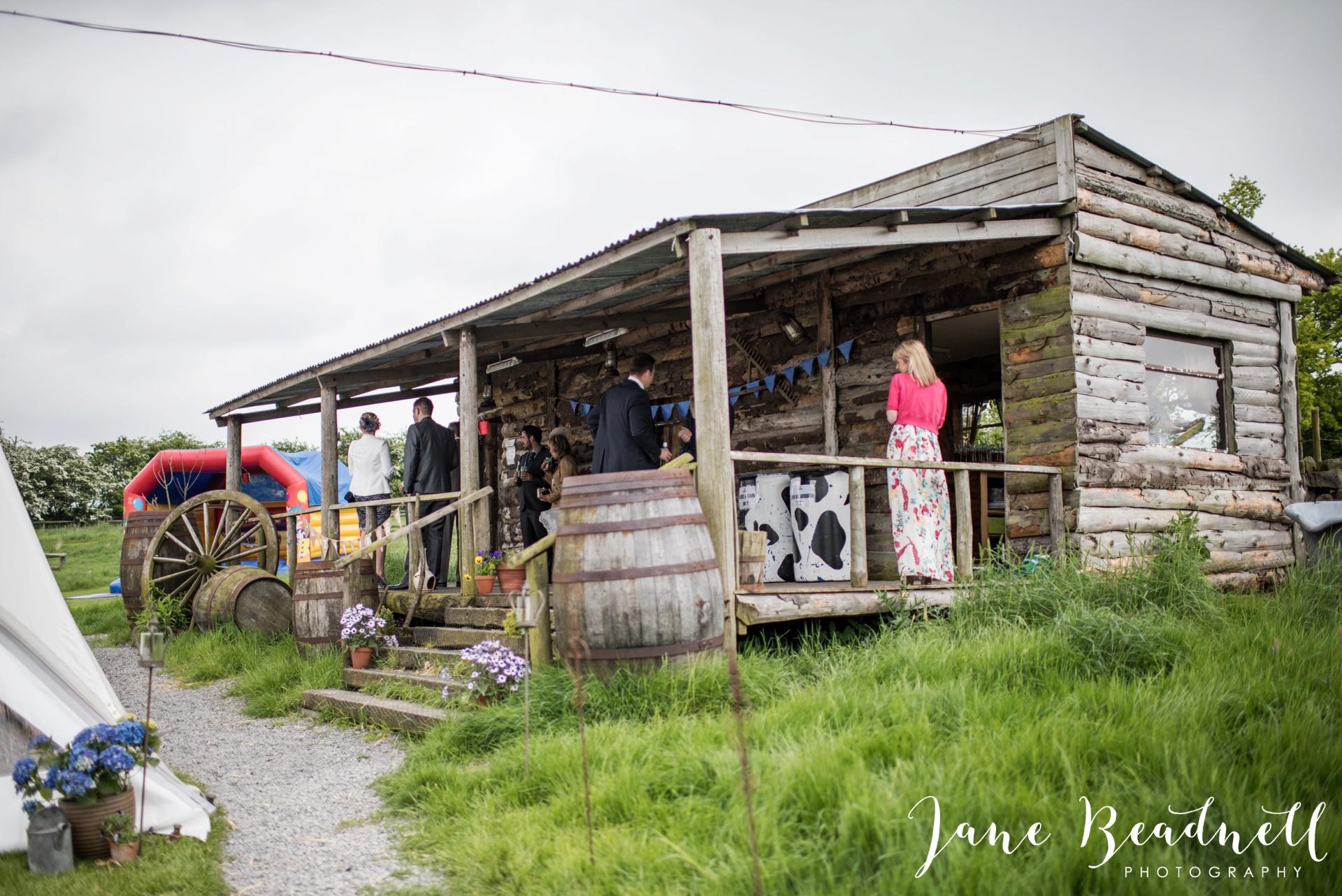 Hill Top Farm Wedding Photography Masham by Jane Beadnell Photography_0043