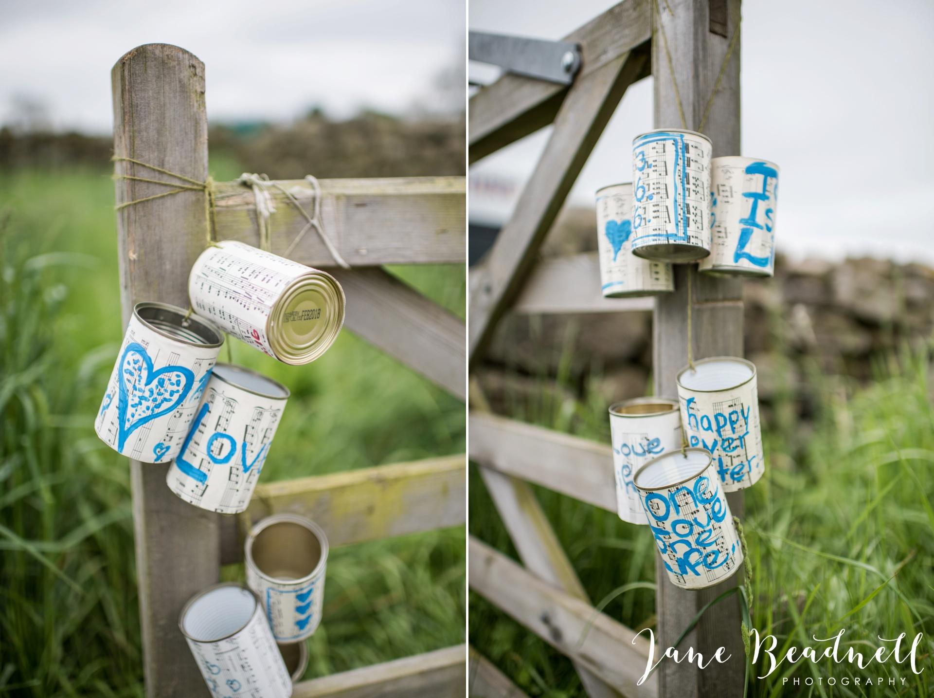 Hill Top Farm Wedding Photography Masham by Jane Beadnell Photography_0050