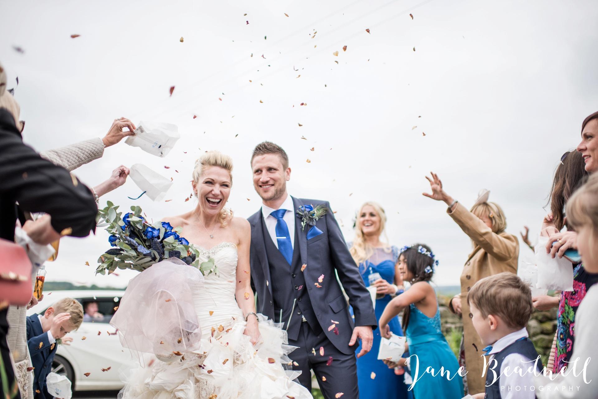 Hill Top Farm Wedding Photography Masham by Jane Beadnell Photography_0051