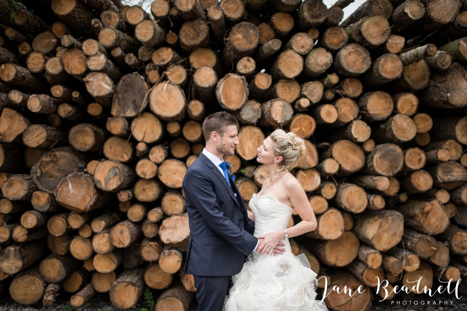 Hill Top Farm Wedding Photography Masham by Jane Beadnell Photography_0054
