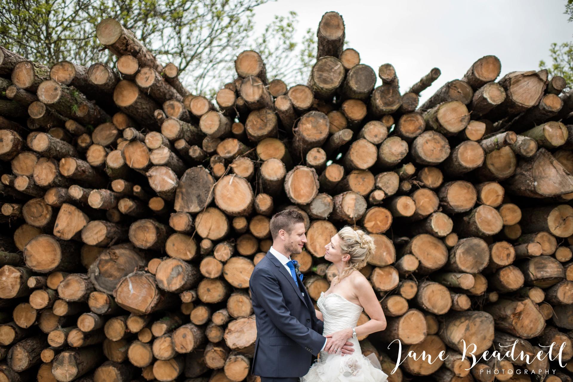 Hill Top Farm Wedding Photography Masham by Jane Beadnell Photography_0055