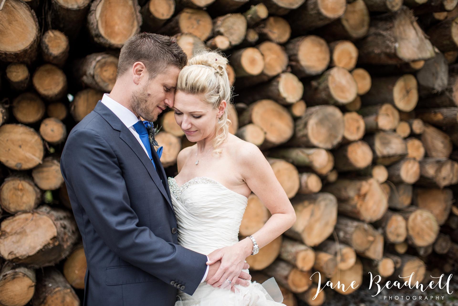 Hill Top Farm Wedding Photography Masham by Jane Beadnell Photography_0057