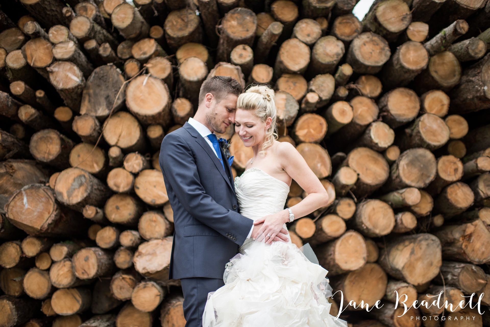 Hill Top Farm Wedding Photography Masham by Jane Beadnell Photography_0059