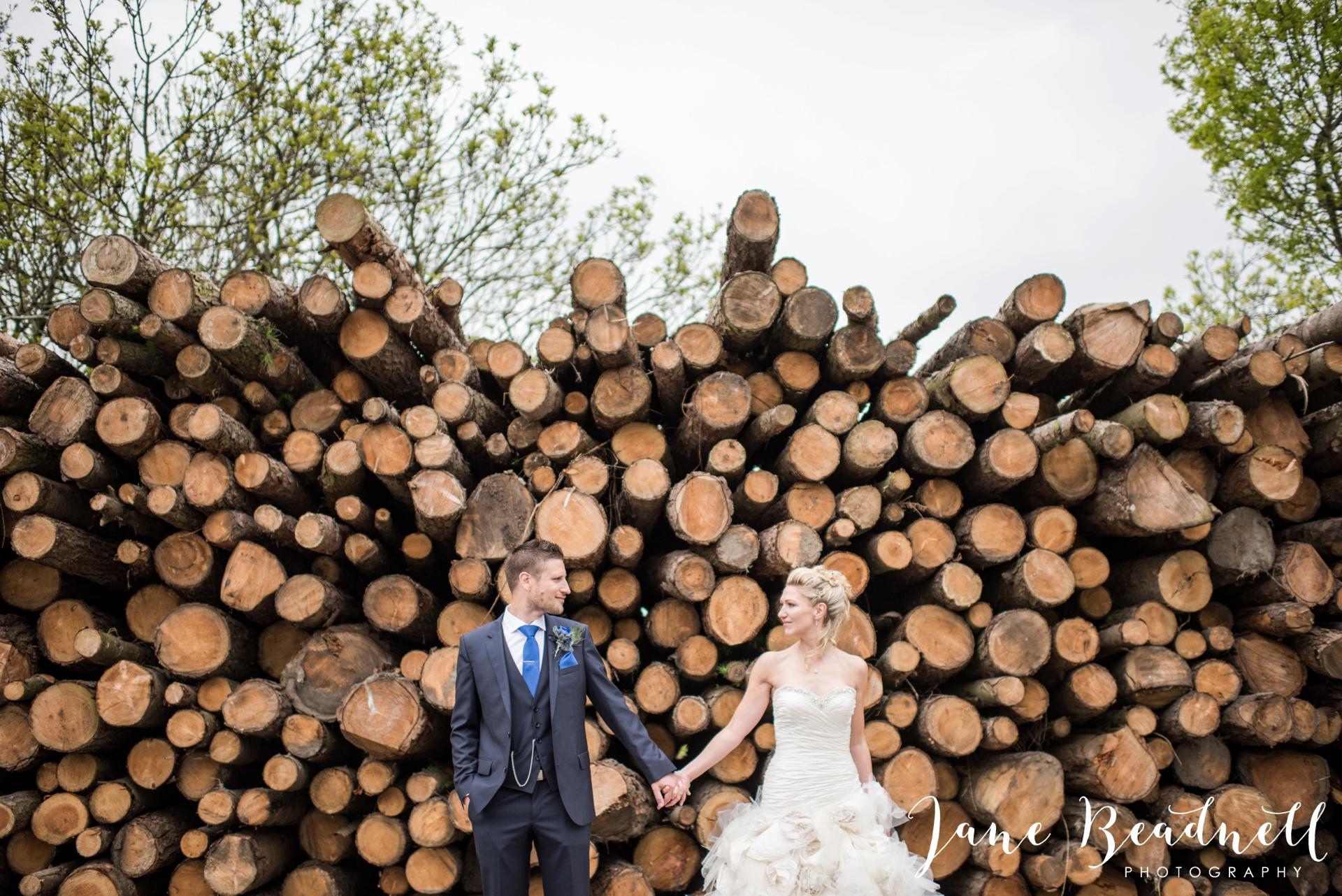 Hill Top Farm Wedding Photography Masham by Jane Beadnell Photography_0060