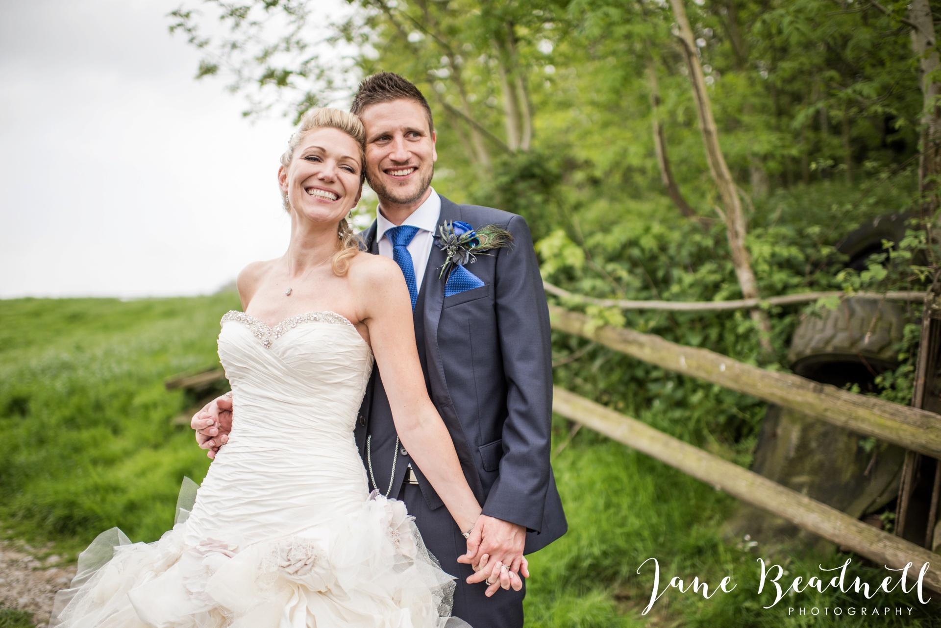 Hill Top Farm Wedding Photography Masham by Jane Beadnell Photography_0064