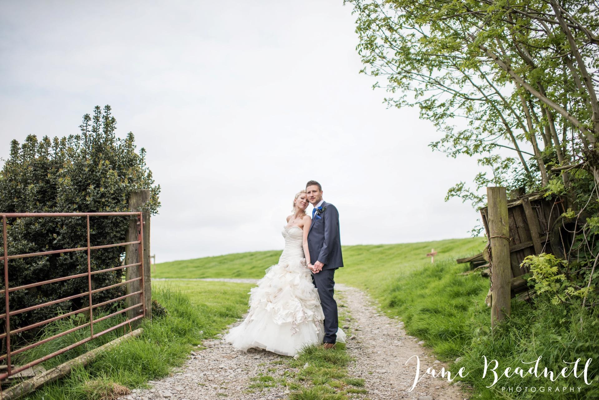 Hill Top Farm Wedding Photography Masham by Jane Beadnell Photography_0065