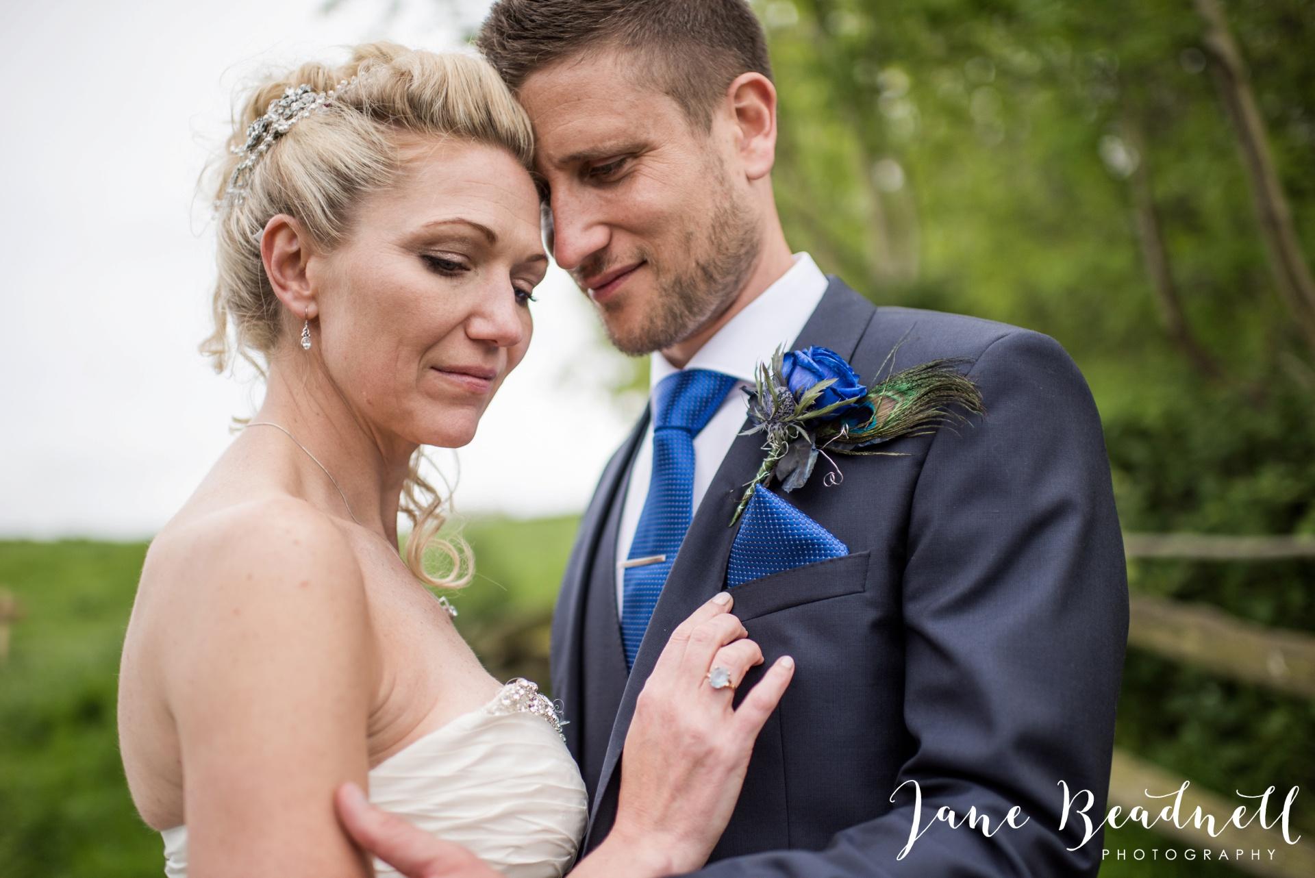 Hill Top Farm Wedding Photography Masham by Jane Beadnell Photography_0066