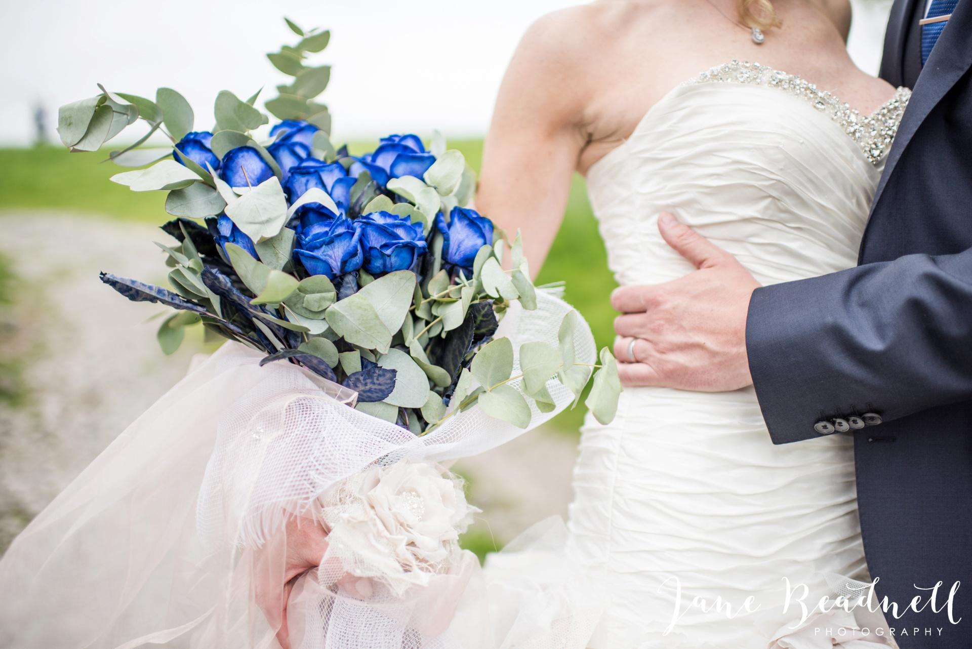 Hill Top Farm Wedding Photography Masham by Jane Beadnell Photography_0067