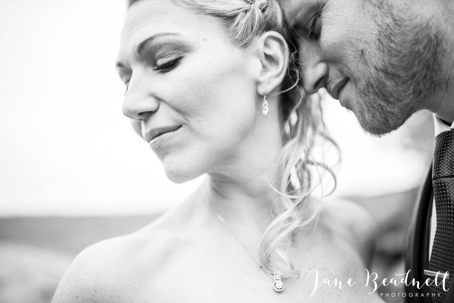 Hill Top Farm Wedding Photography Masham by Jane Beadnell Photography_0068