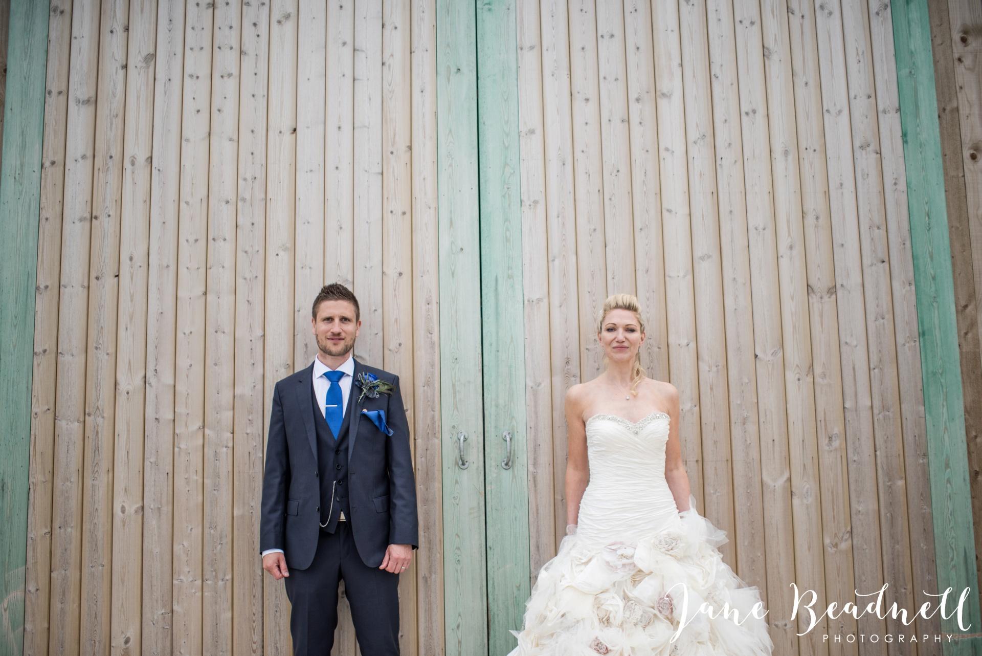 Hill Top Farm Wedding Photography Masham by Jane Beadnell Photography_0069