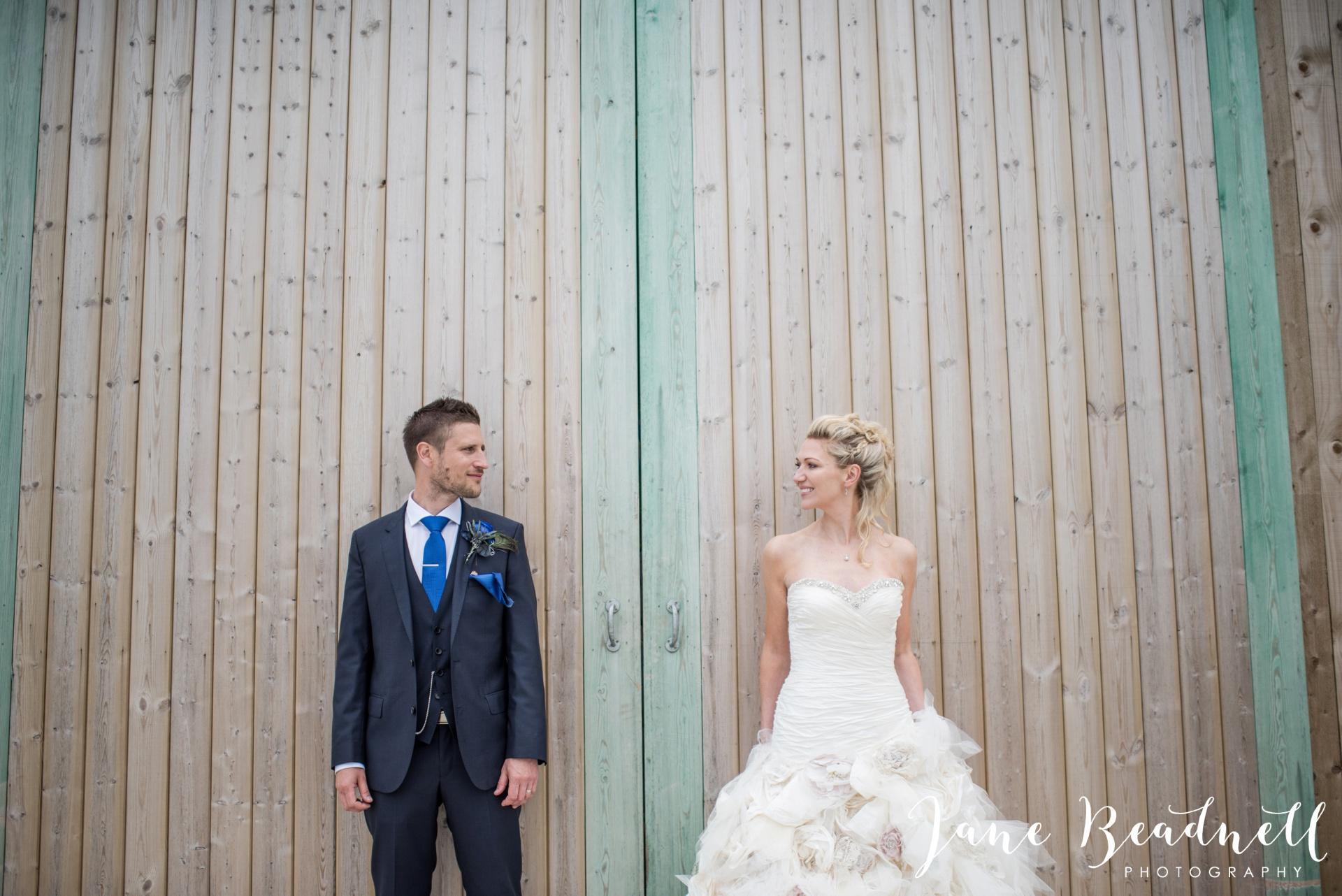 Hill Top Farm Wedding Photography Masham by Jane Beadnell Photography_0070