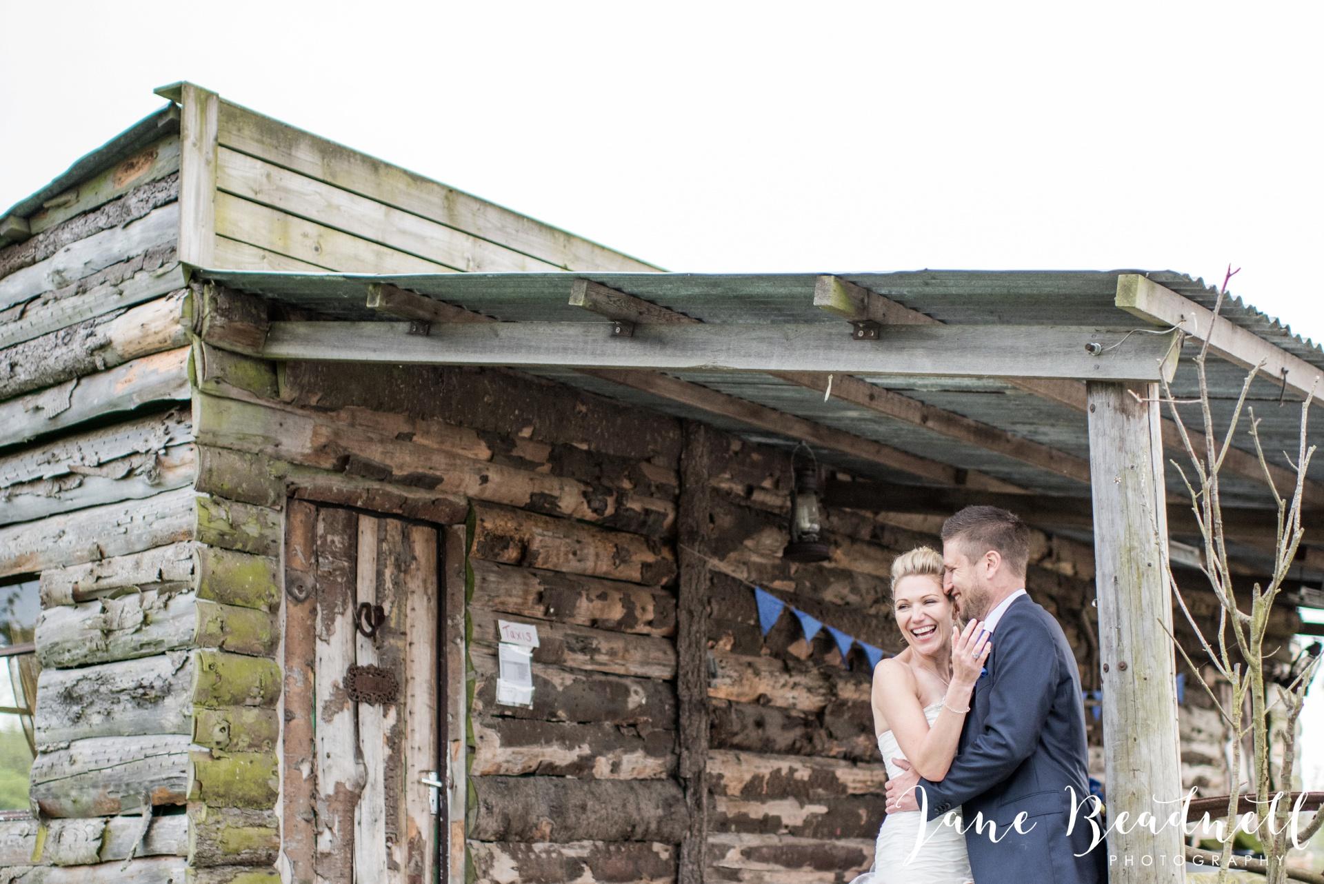Hill Top Farm Wedding Photography Masham by Jane Beadnell Photography_0073