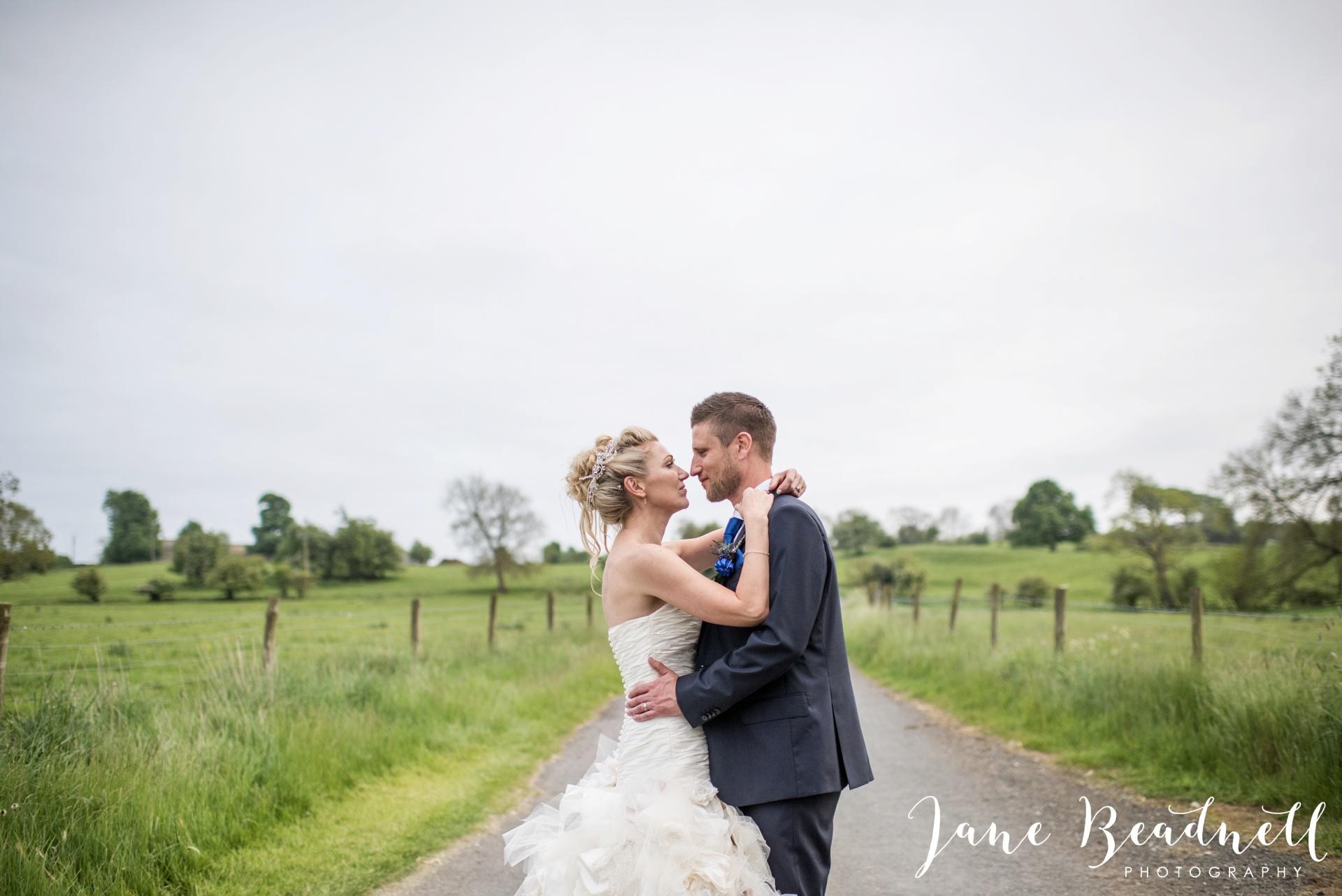 Hill Top Farm Wedding Photography Masham by Jane Beadnell Photography_0075