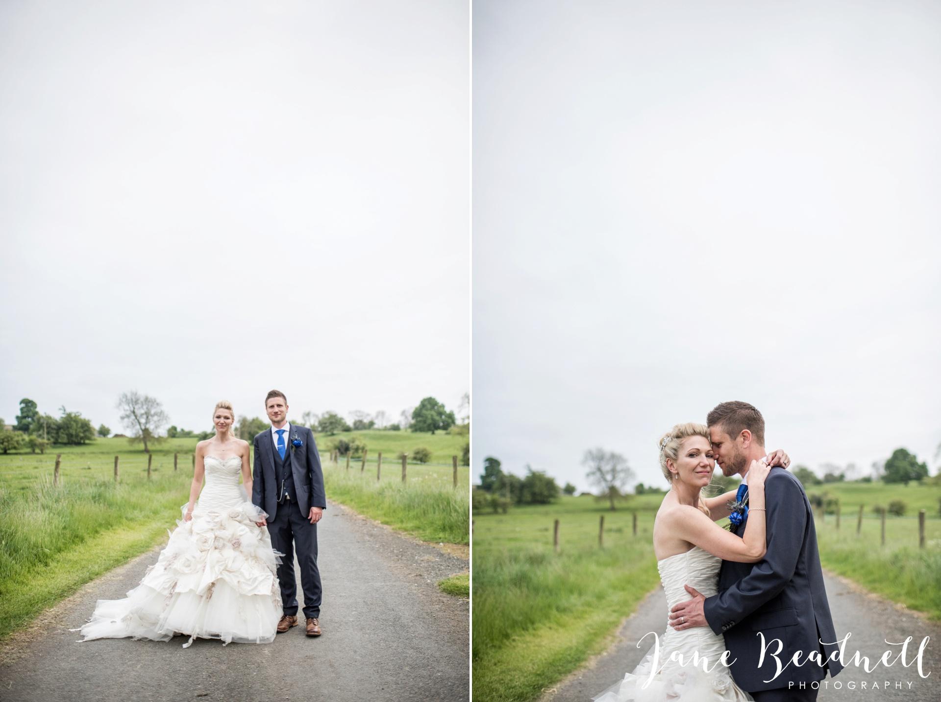 Hill Top Farm Wedding Photography Masham by Jane Beadnell Photography_0076
