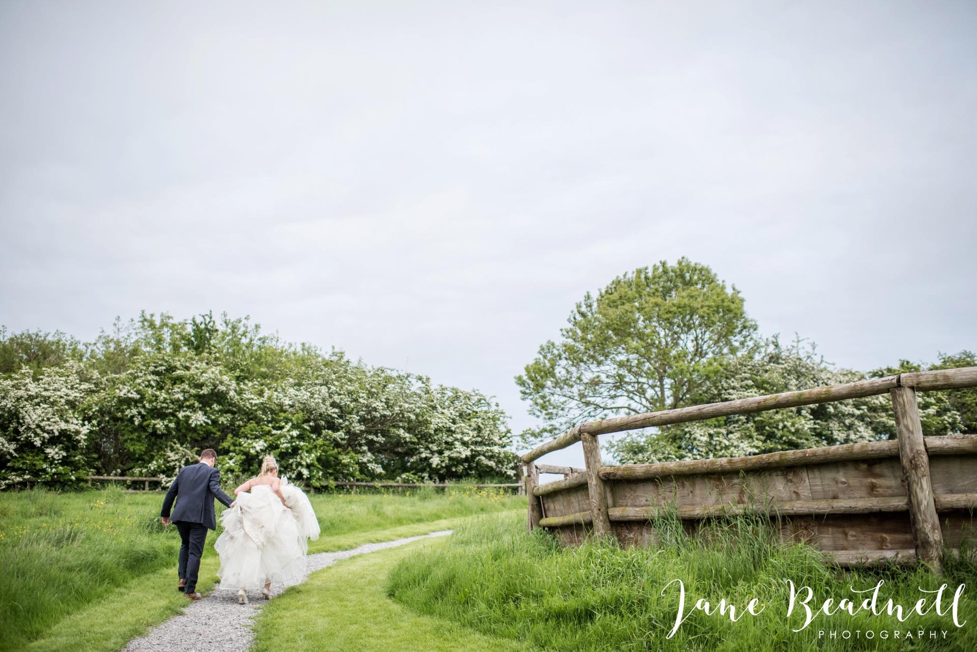 Hill Top Farm Wedding Photography Masham by Jane Beadnell Photography_0078
