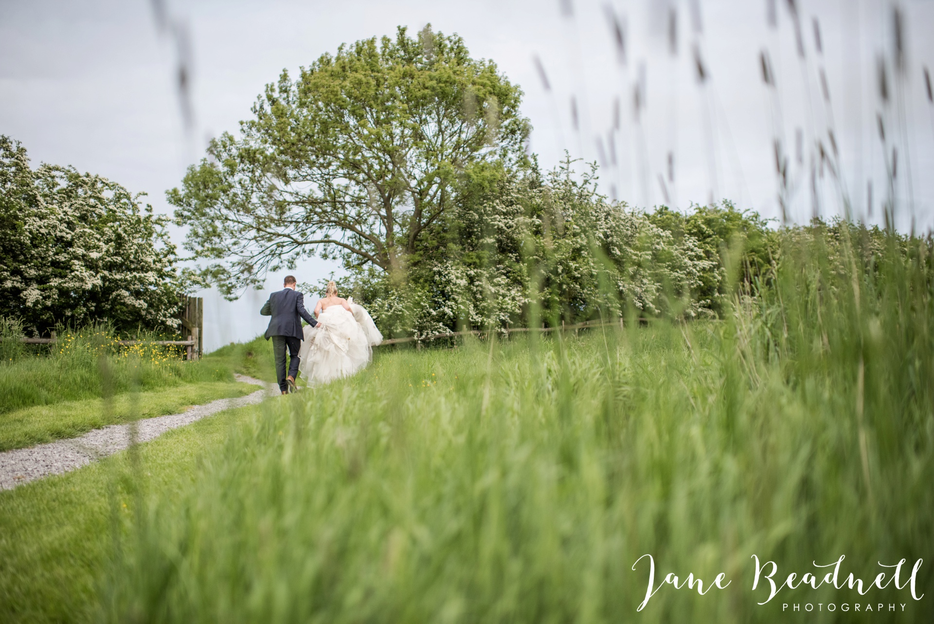 Hill Top Farm Wedding Photography Masham by Jane Beadnell Photography_0079