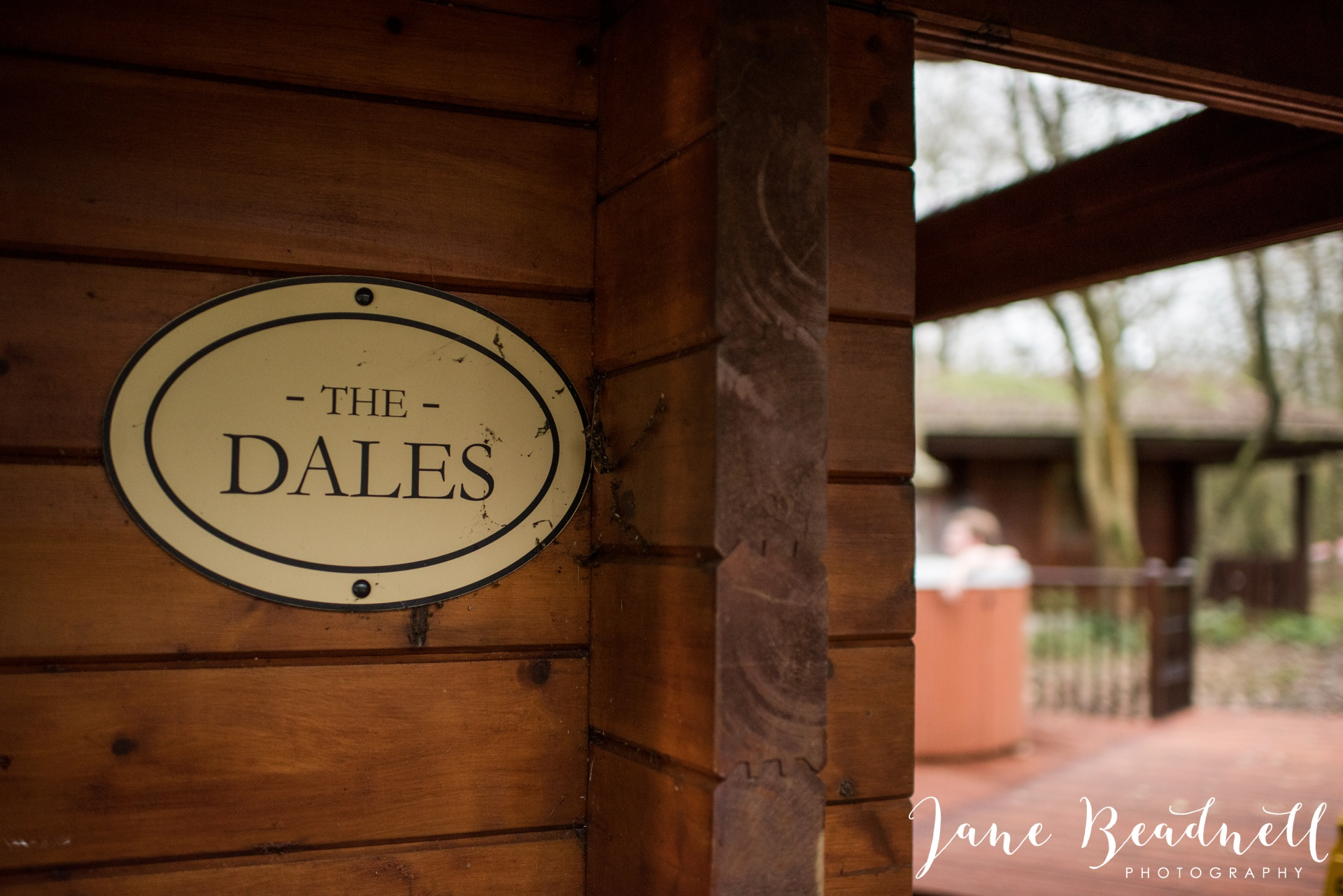 Otley Chevin Country Spa Hotel wedding Otley by Jane Beadnell Photography_0002