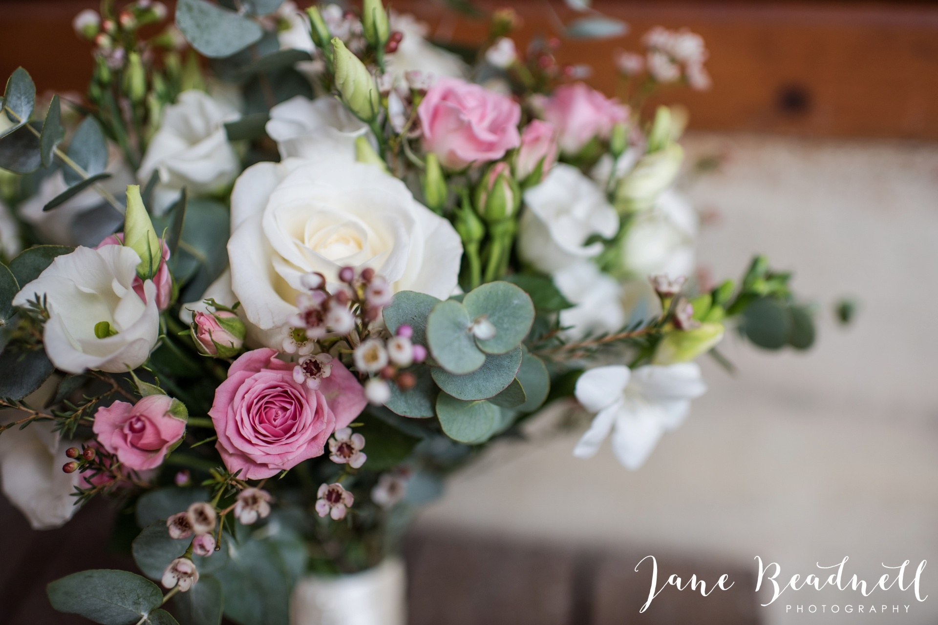 Otley Chevin Country Spa Hotel wedding Otley by Jane Beadnell Photography_0008