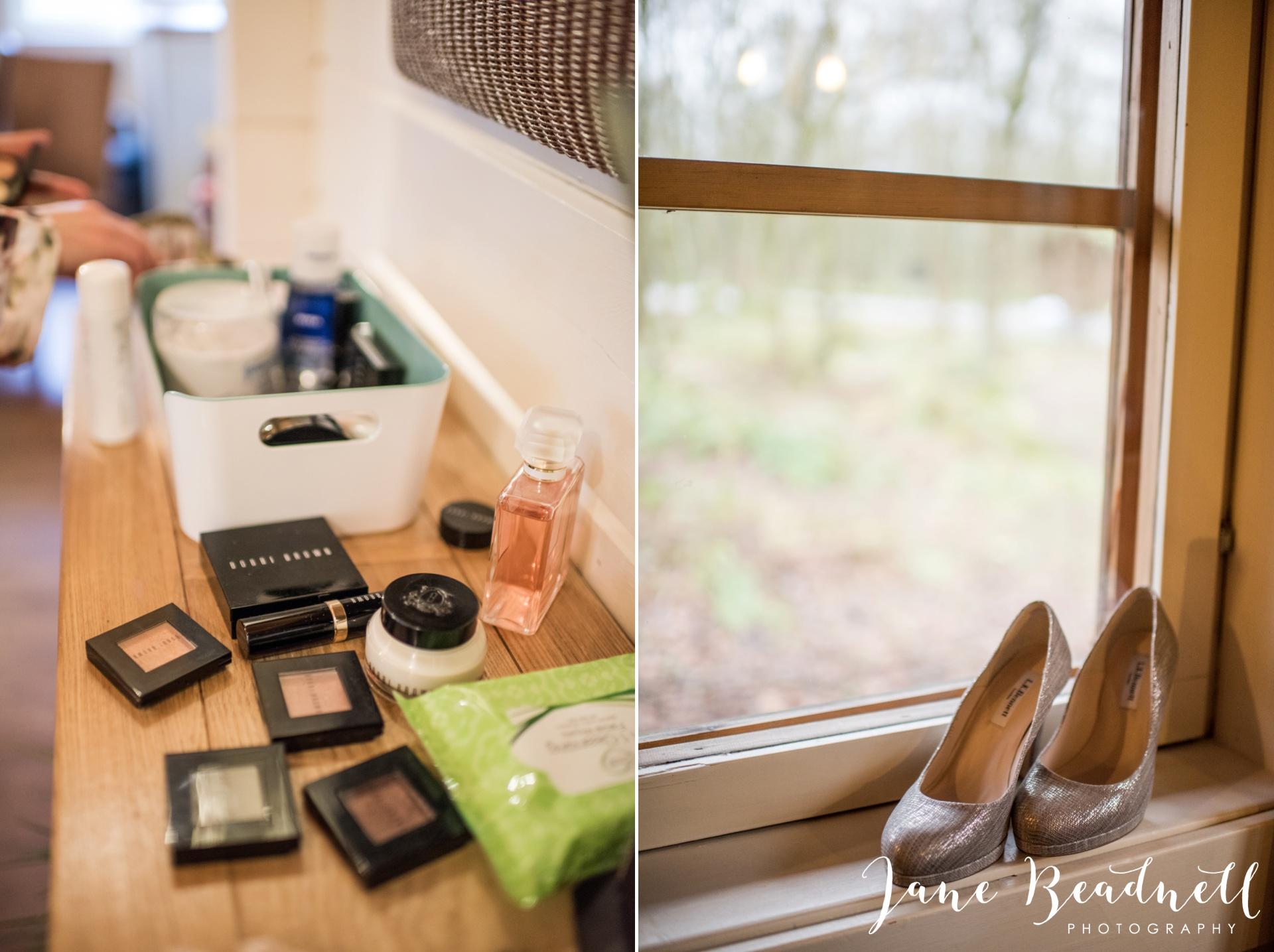 Otley Chevin Country Spa Hotel wedding Otley by Jane Beadnell Photography_0011