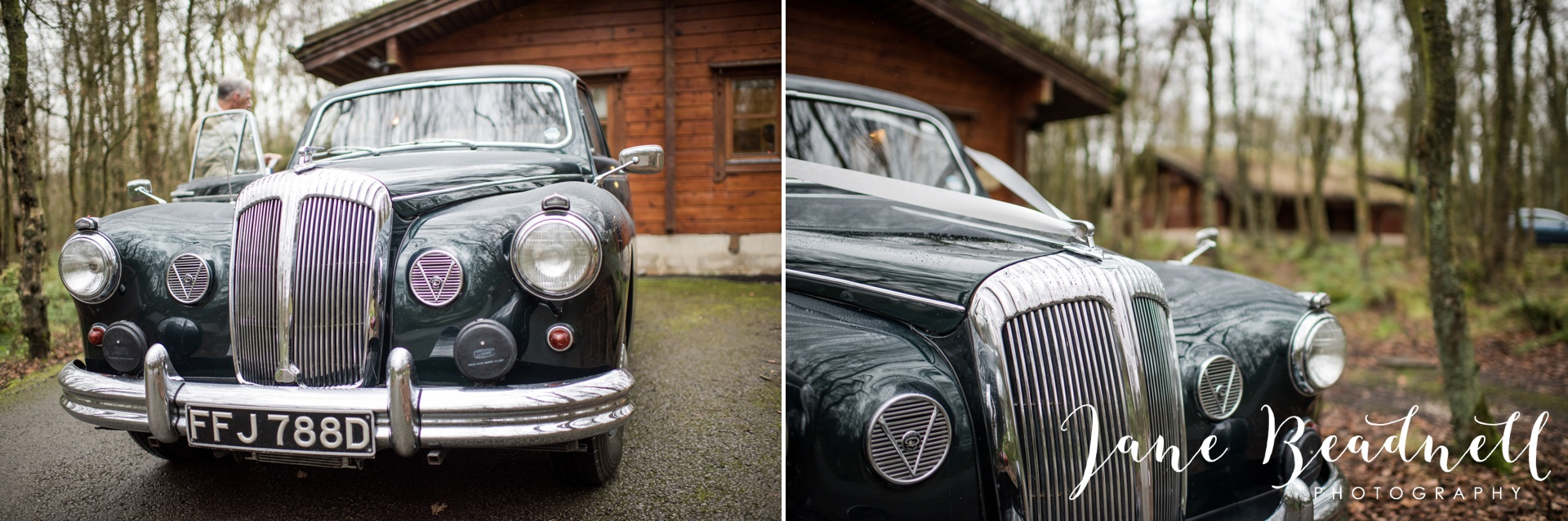 Otley Chevin Country Spa Hotel wedding Otley by Jane Beadnell Photography_0018