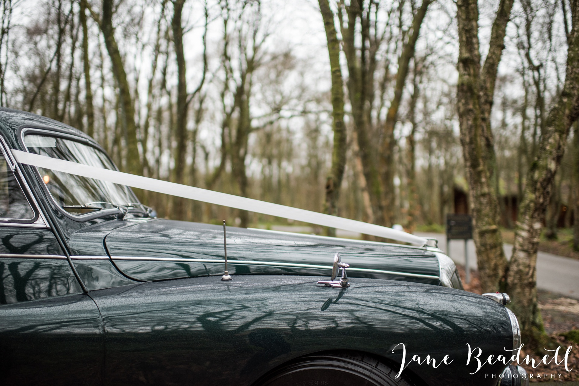 Otley Chevin Country Spa Hotel wedding Otley by Jane Beadnell Photography_0019
