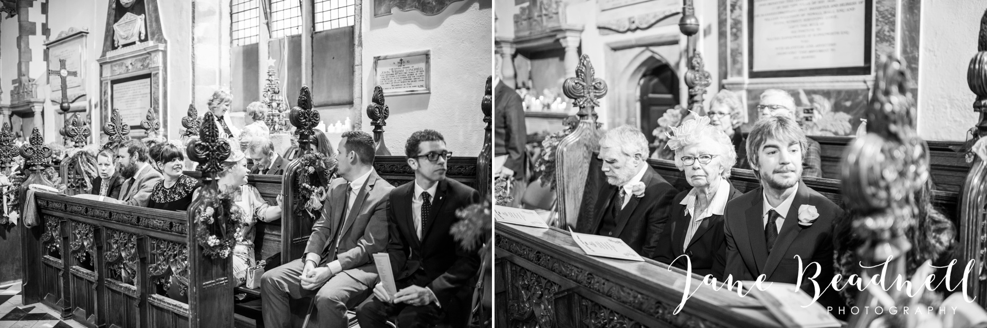 Otley Chevin Country Spa Hotel wedding Otley by Jane Beadnell Photography_0026
