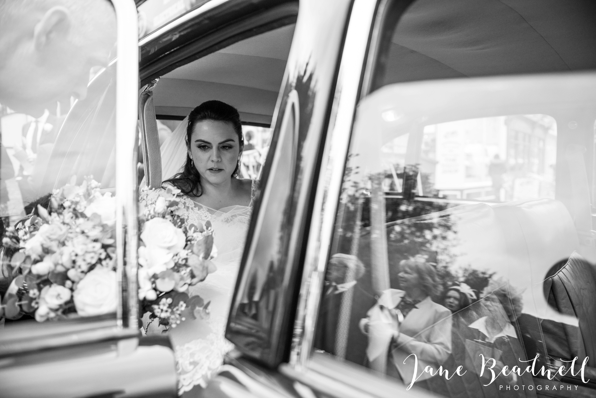 Otley Chevin Country Spa Hotel wedding Otley by Jane Beadnell Photography_0042