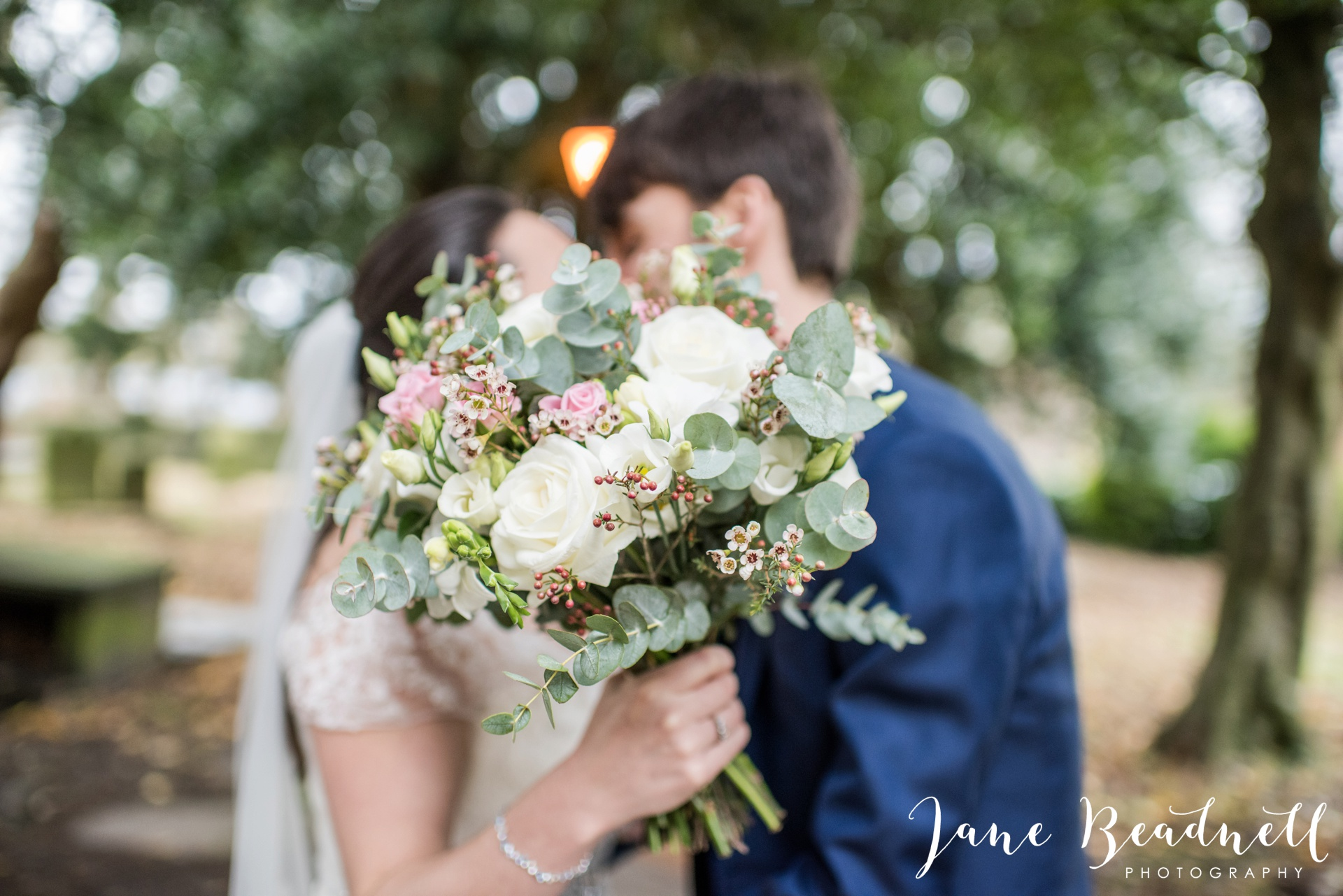 Otley Chevin Country Spa Hotel wedding Otley by Jane Beadnell Photography_0048
