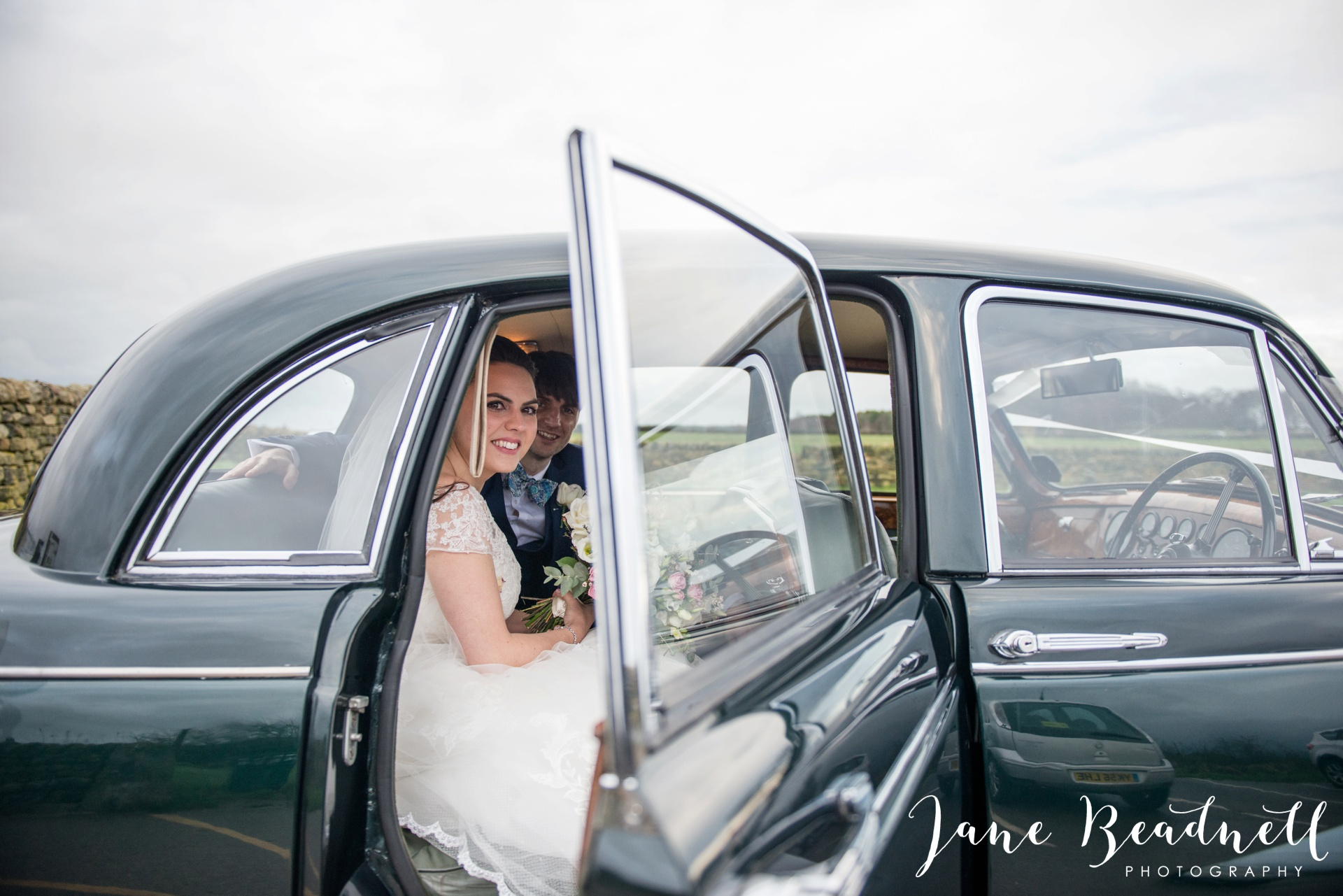 Otley Chevin Country Spa Hotel wedding Otley by Jane Beadnell Photography_0049