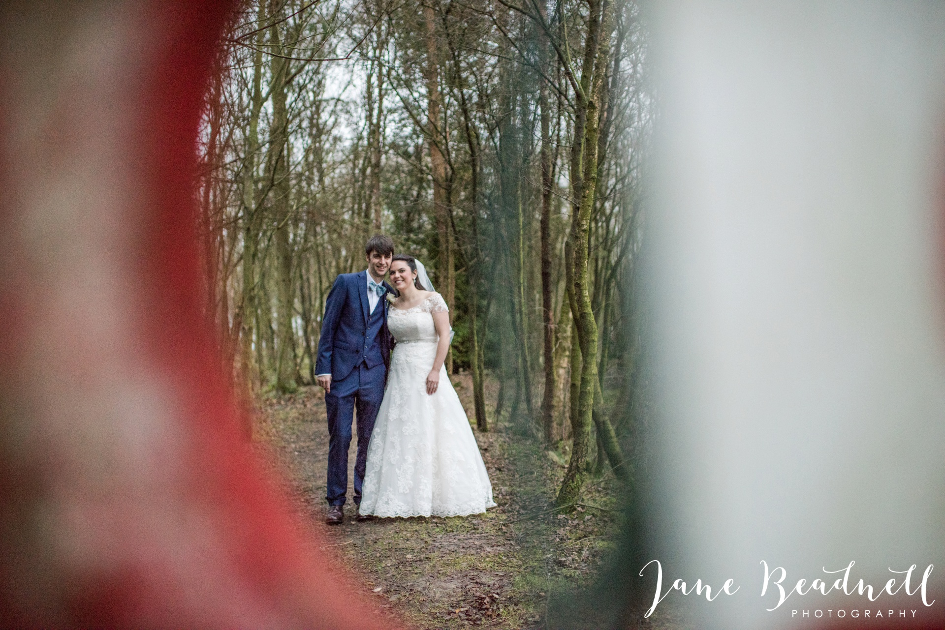 Otley Chevin Country Spa Hotel wedding Otley by Jane Beadnell Photography_0054