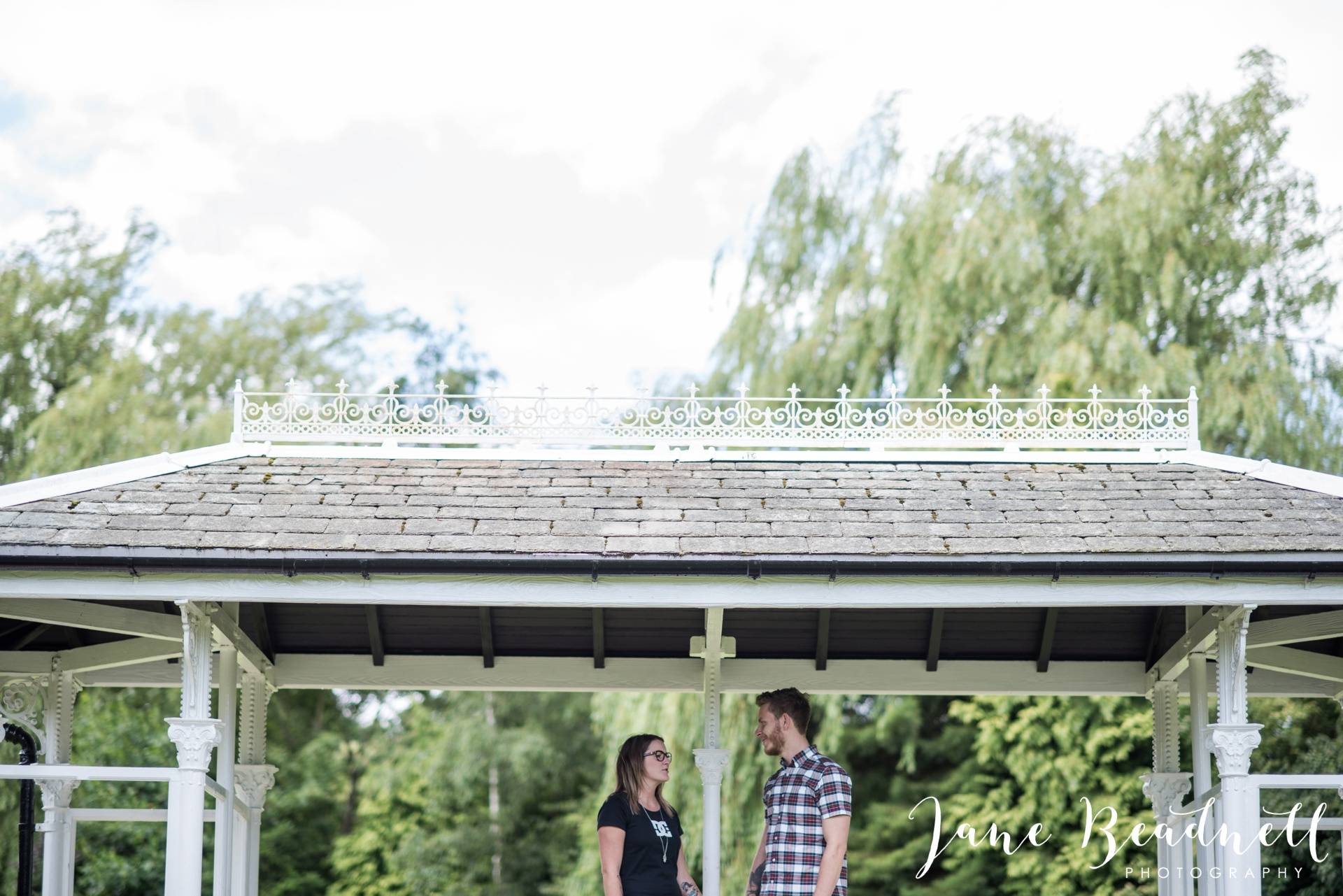 The Sun Pavilion wedding photography Jane Beadnell engagement photography_0010
