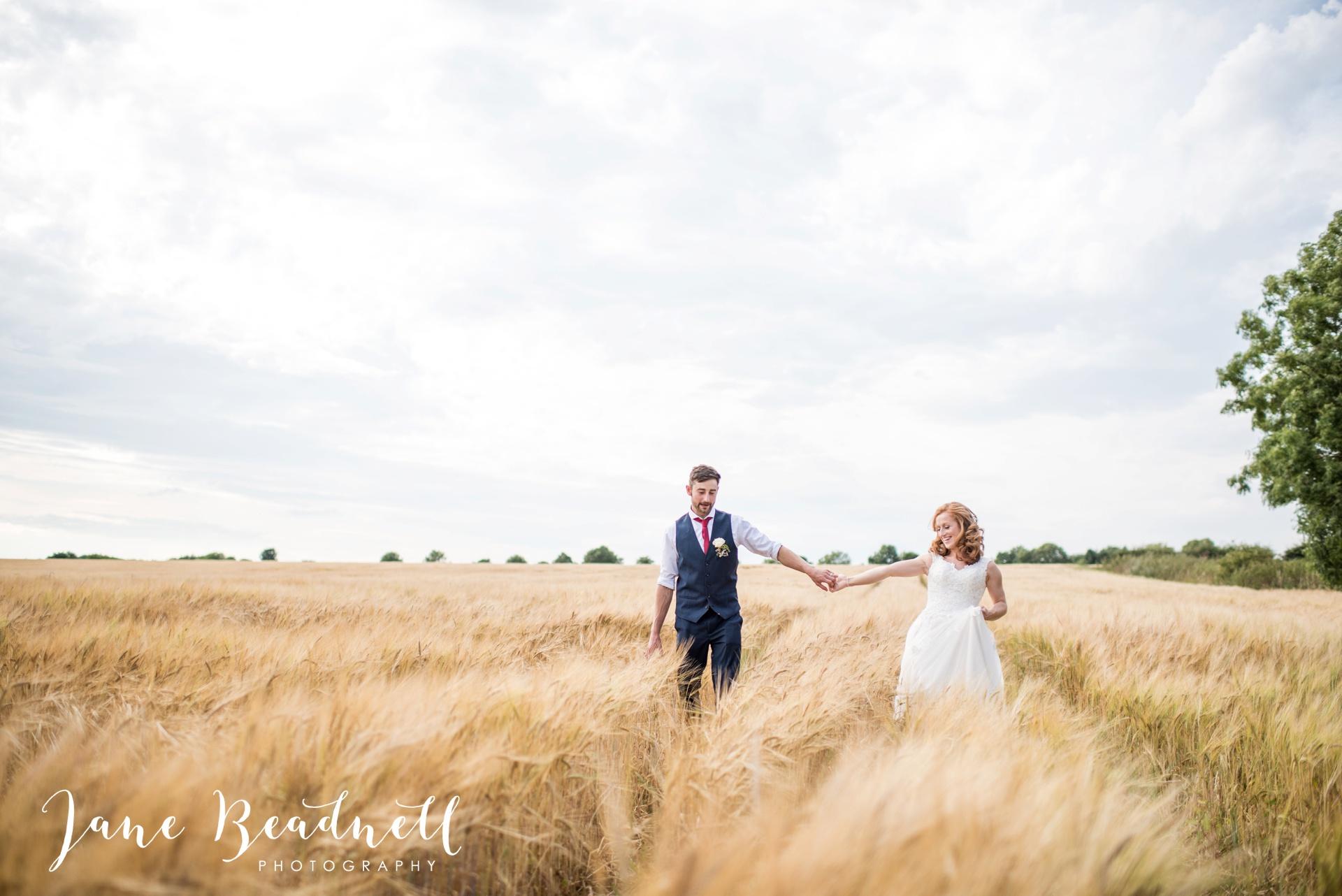 Yorkshire Wedding Photography Poppleton wedding by Jane Beadnell Photography_0015