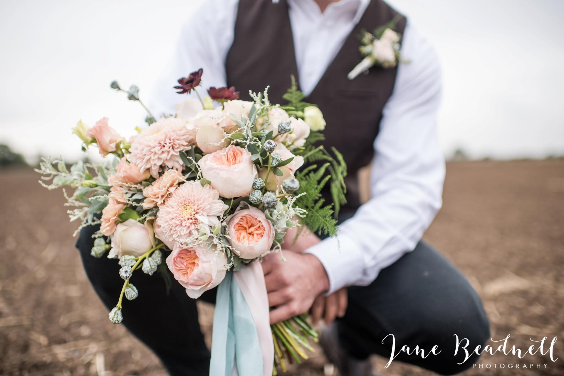 fine-art-wedding-photographer-jane-beadnell-photography_0002