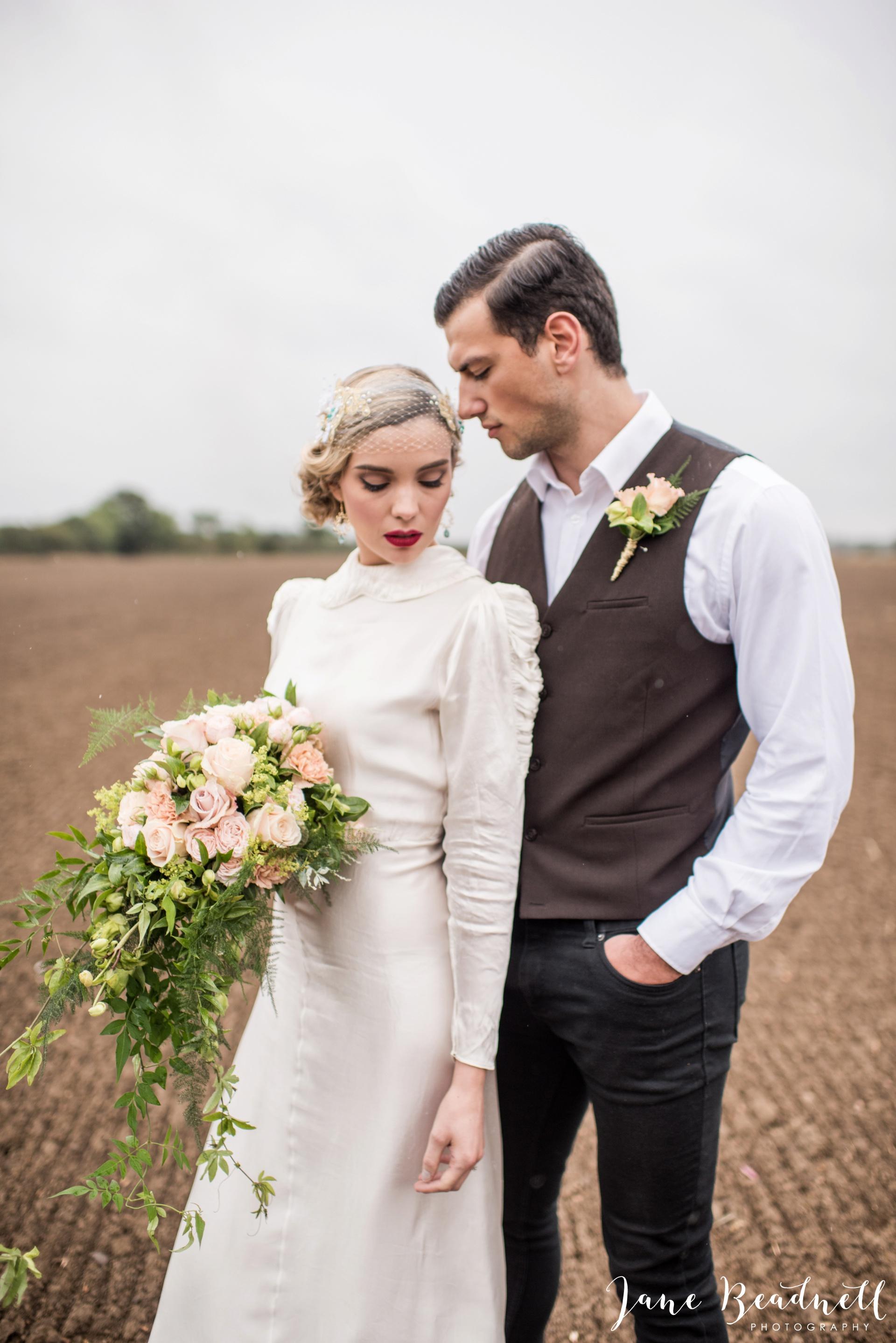 fine-art-wedding-photographer-jane-beadnell-photography_0014