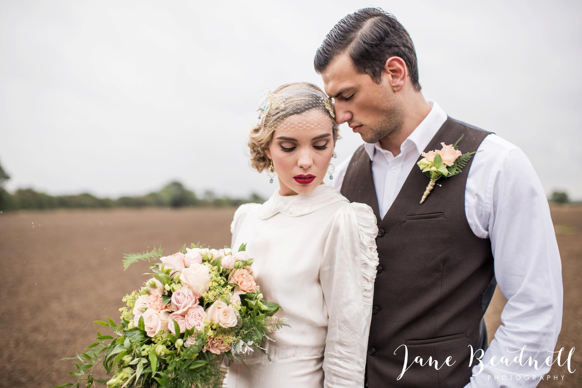 fine-art-wedding-photographer-jane-beadnell-photography_0015