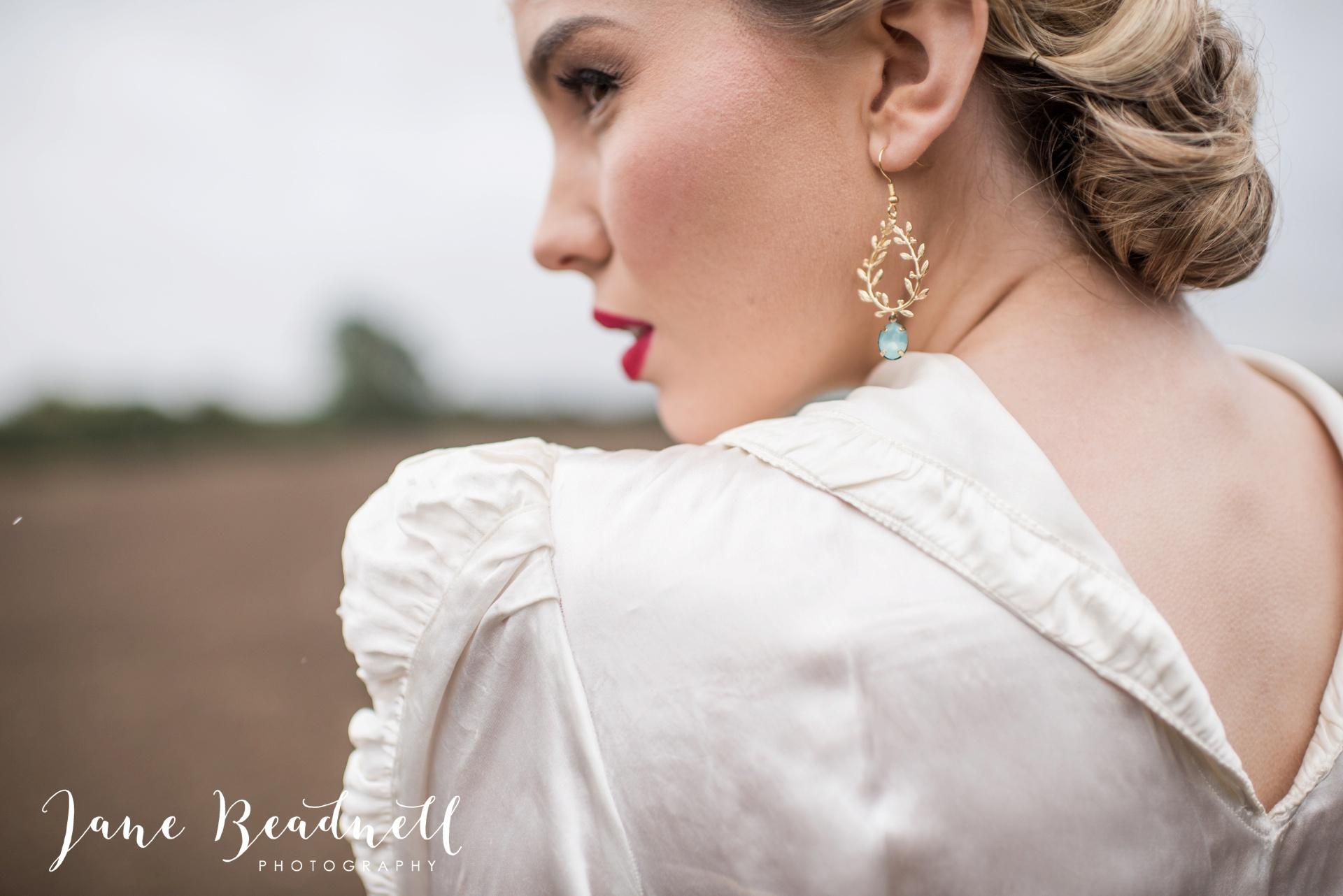 fine-art-wedding-photographer-jane-beadnell-photography_0018