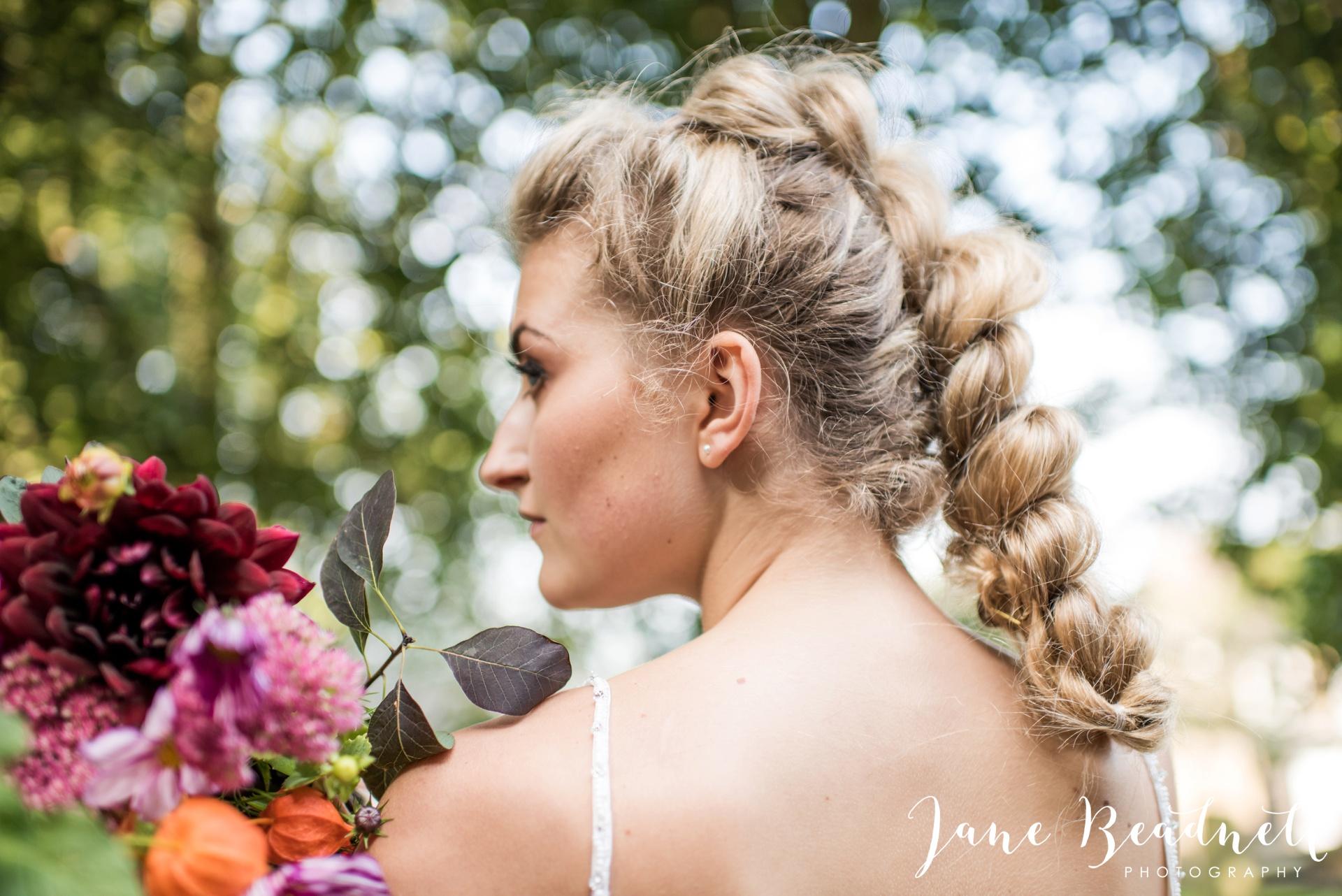 leafy-couture-wedding-flowers-otley-fine-art-wedding-photographer-jane-beadnell-photography_0009