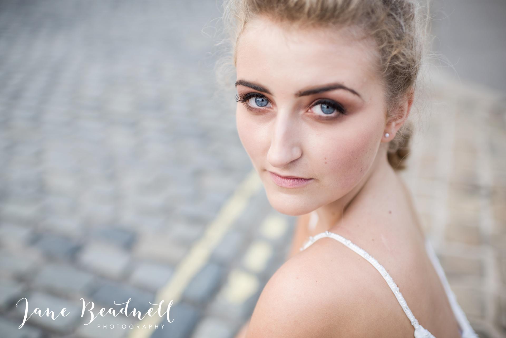 leafy-couture-wedding-flowers-otley-fine-art-wedding-photographer-jane-beadnell-photography_0012