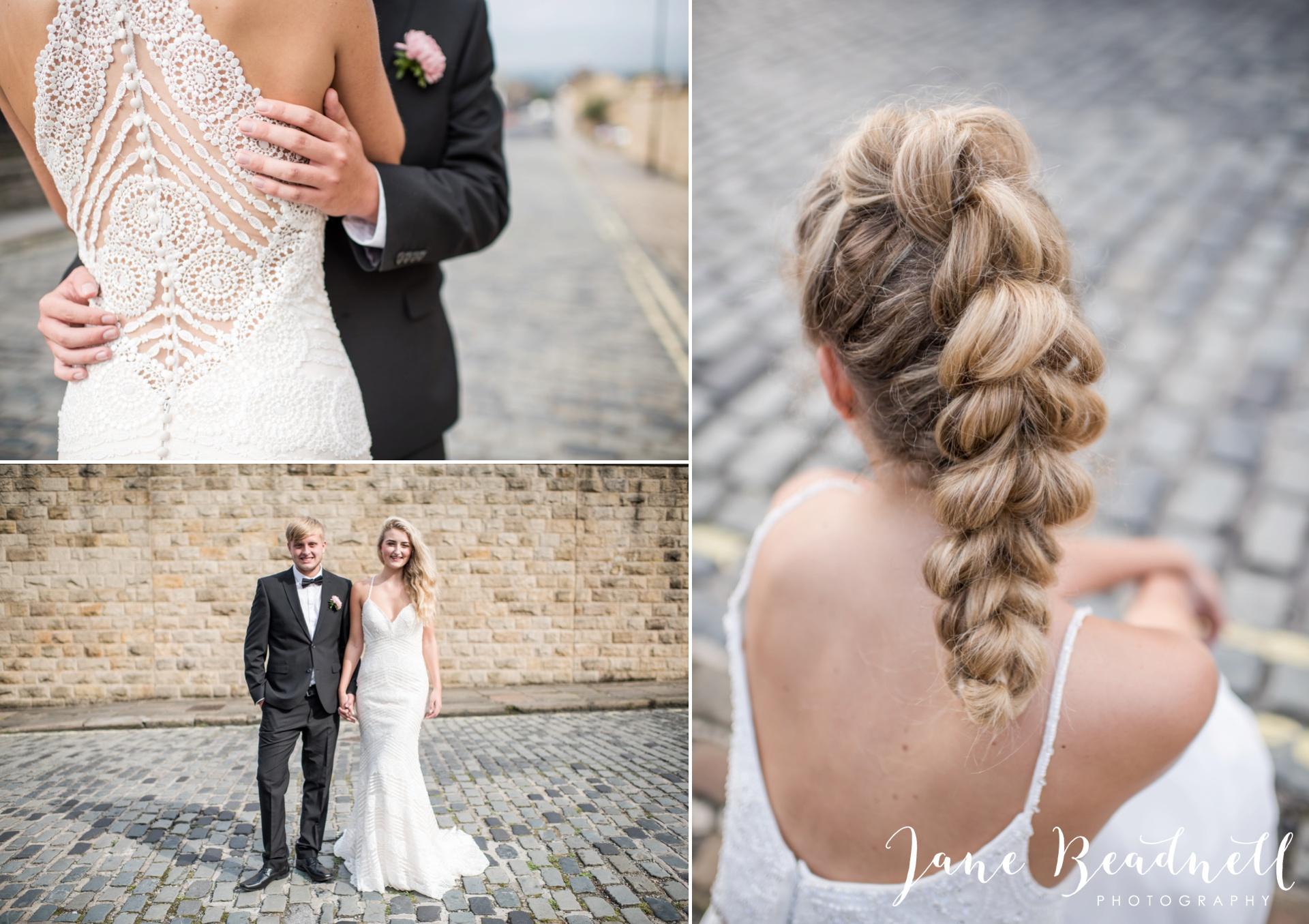 leafy-couture-wedding-flowers-otley-fine-art-wedding-photographer-jane-beadnell-photography_0020