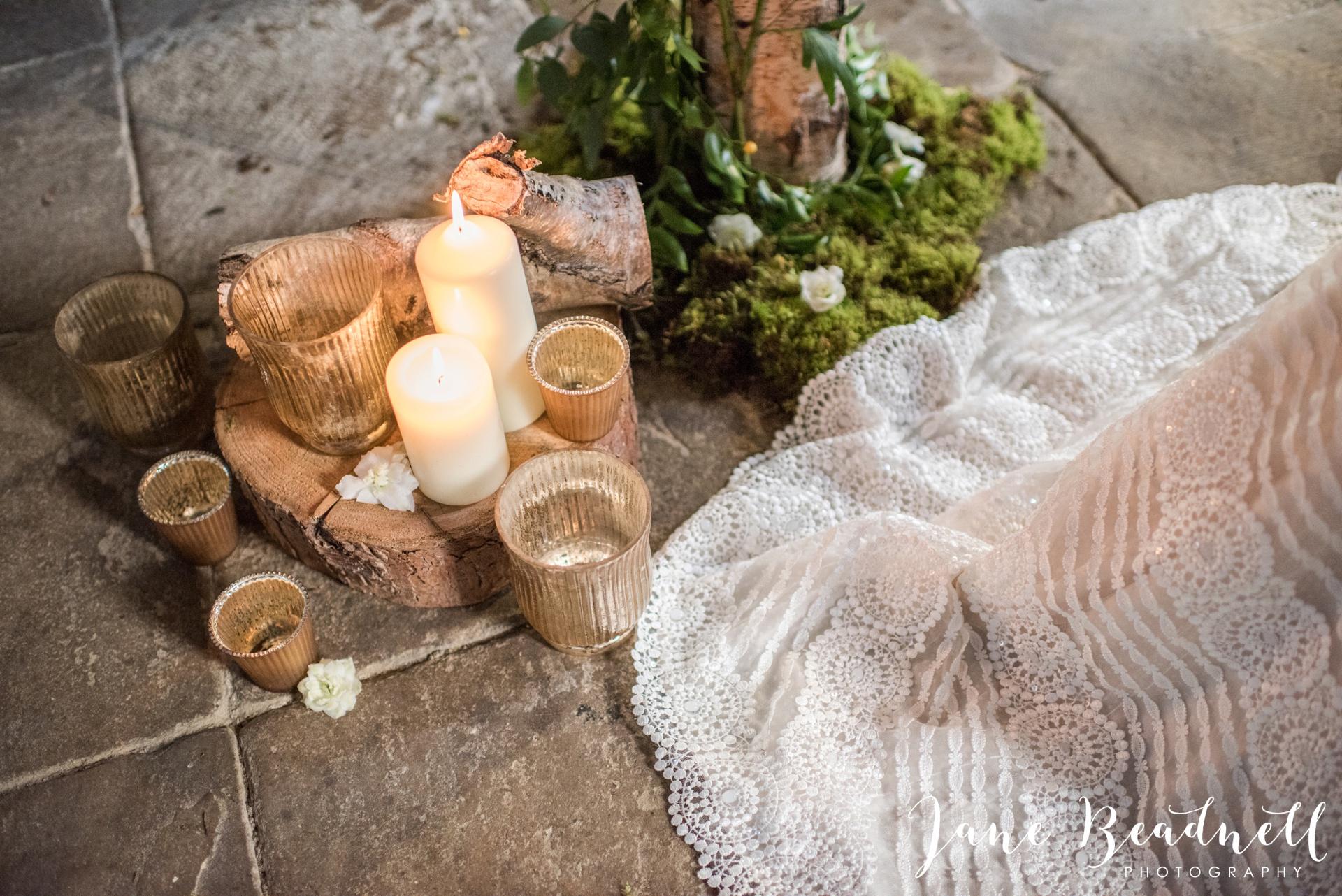 leafy-couture-wedding-flowers-otley-fine-art-wedding-photographer-jane-beadnell-photography_0031
