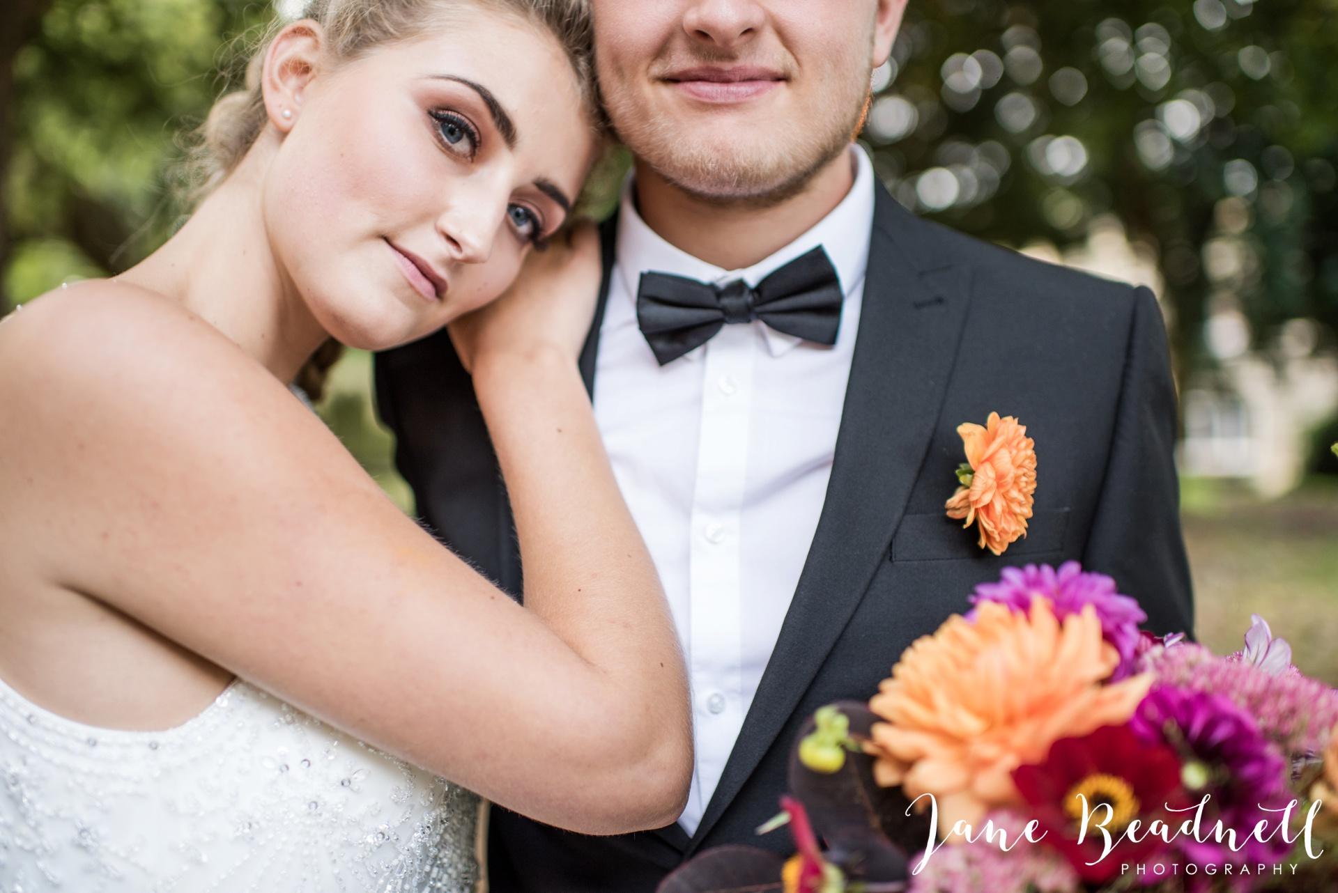 leafy-couture-wedding-flowers-otley-fine-art-wedding-photographer-jane-beadnell-photography_0047