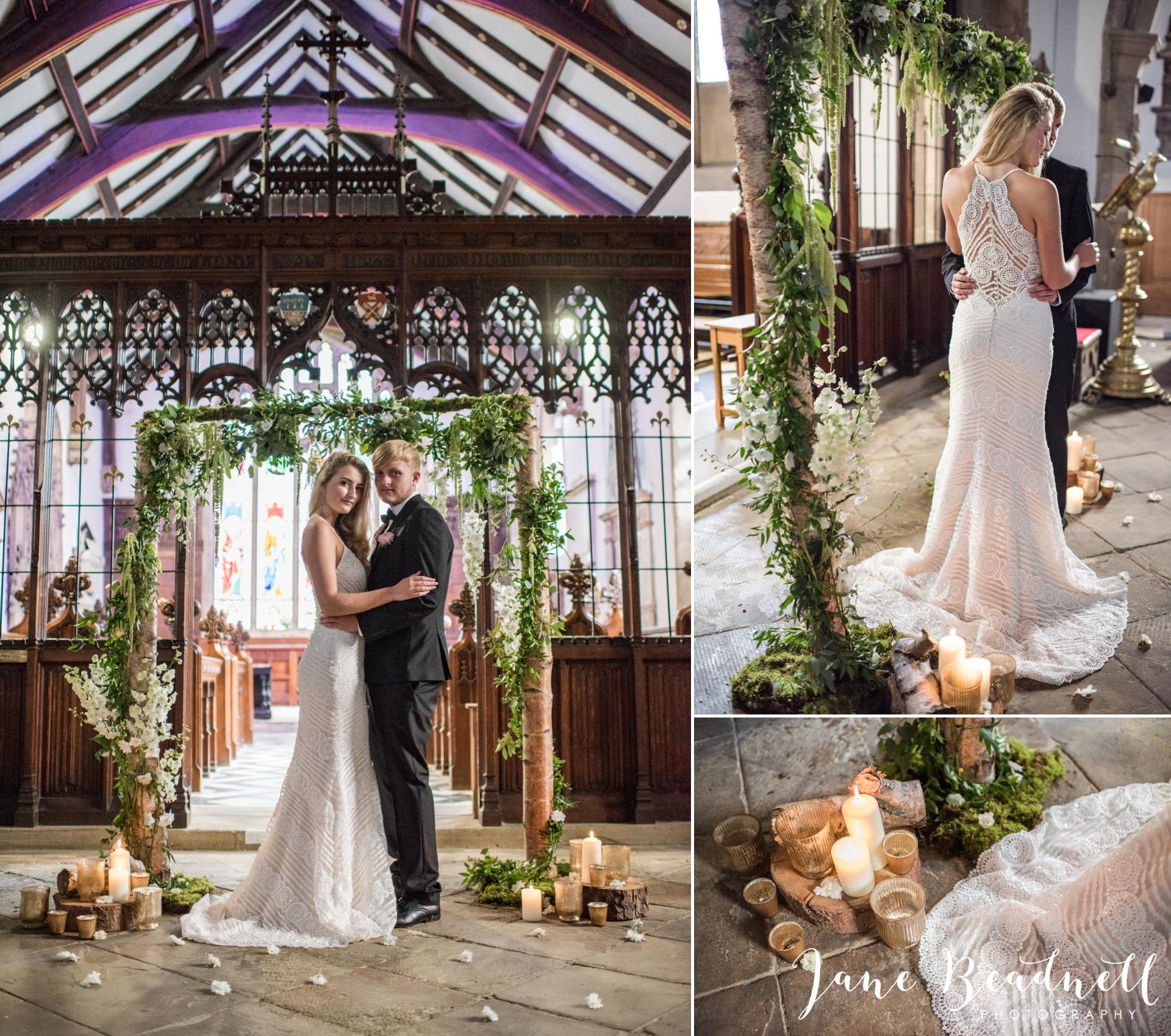 leafy-couture-wedding-flowers-otley-fine-art-wedding-photographer-jane-beadnell-photography_0076