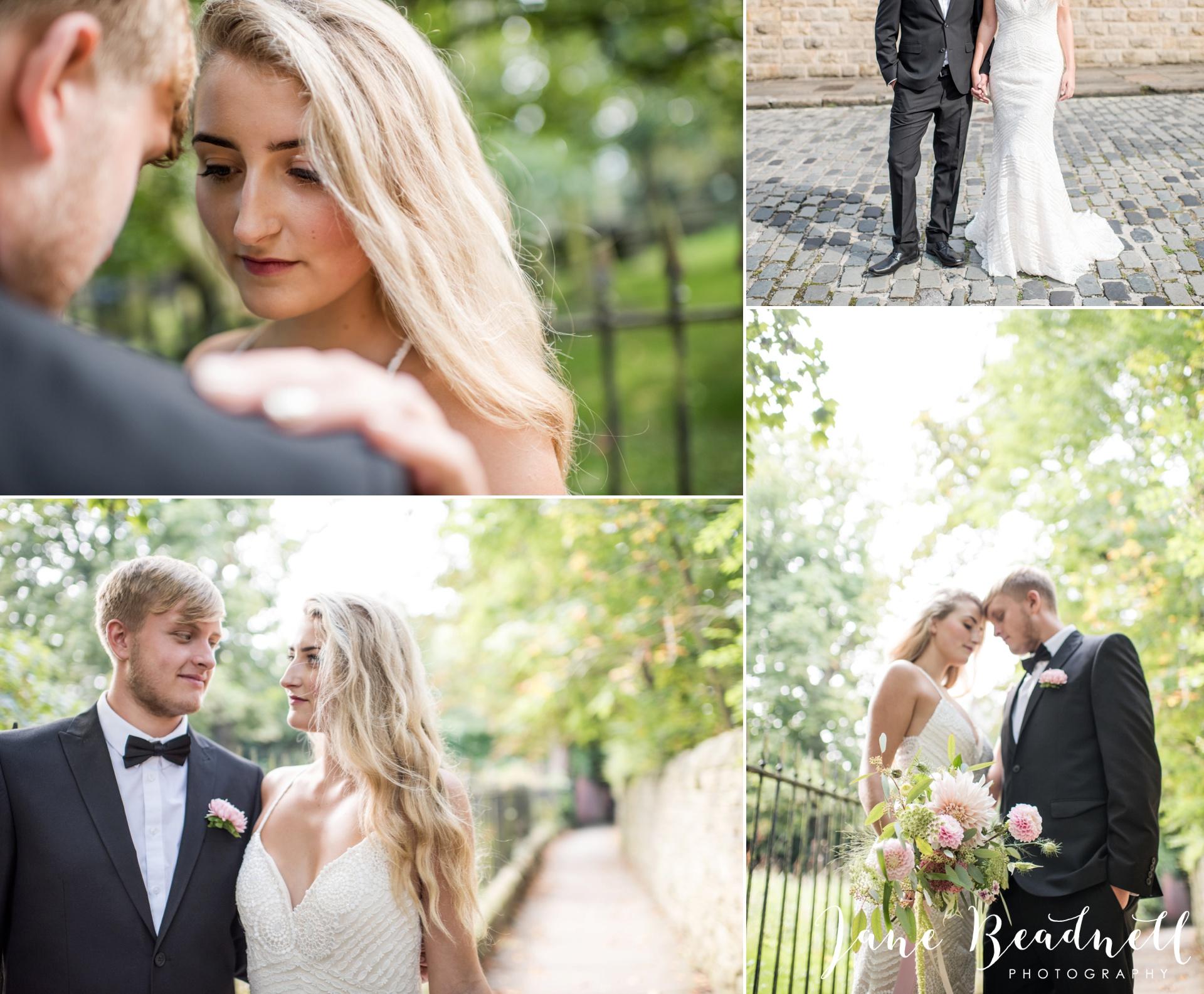 leafy-couture-wedding-flowers-otley-fine-art-wedding-photographer-jane-beadnell-photography_0103