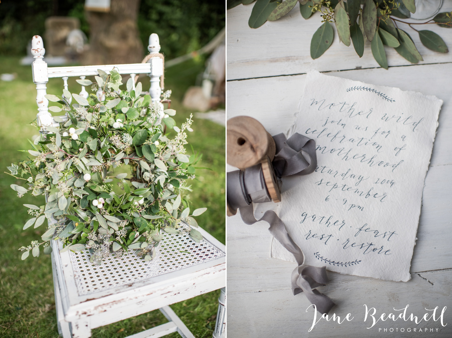 yorkshire-fine-art-wedding-photographer-jane-beadnell-photography-baby-shower-by-forset-found_0006